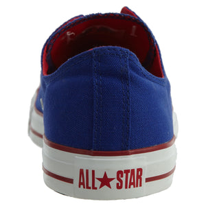 Converse Ct Ox Mens Style : 135480f