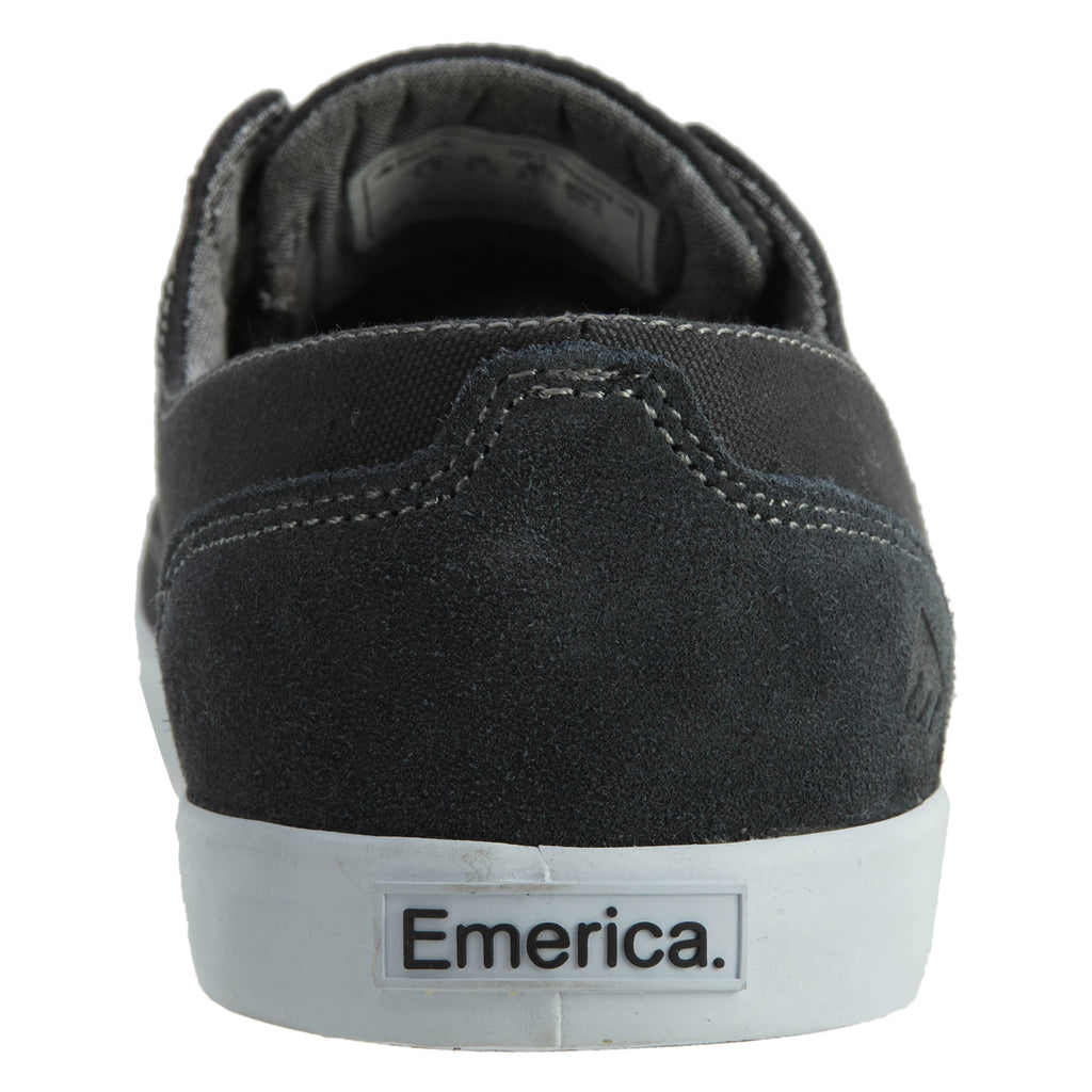 Emerica Troubadour Low Mens Style : 90067
