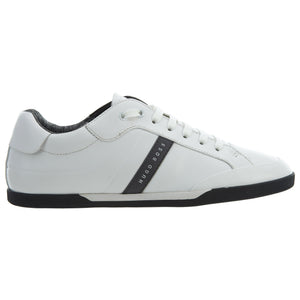 Hugoboss Shuttle_tenn_it Mens Style : 50374616
