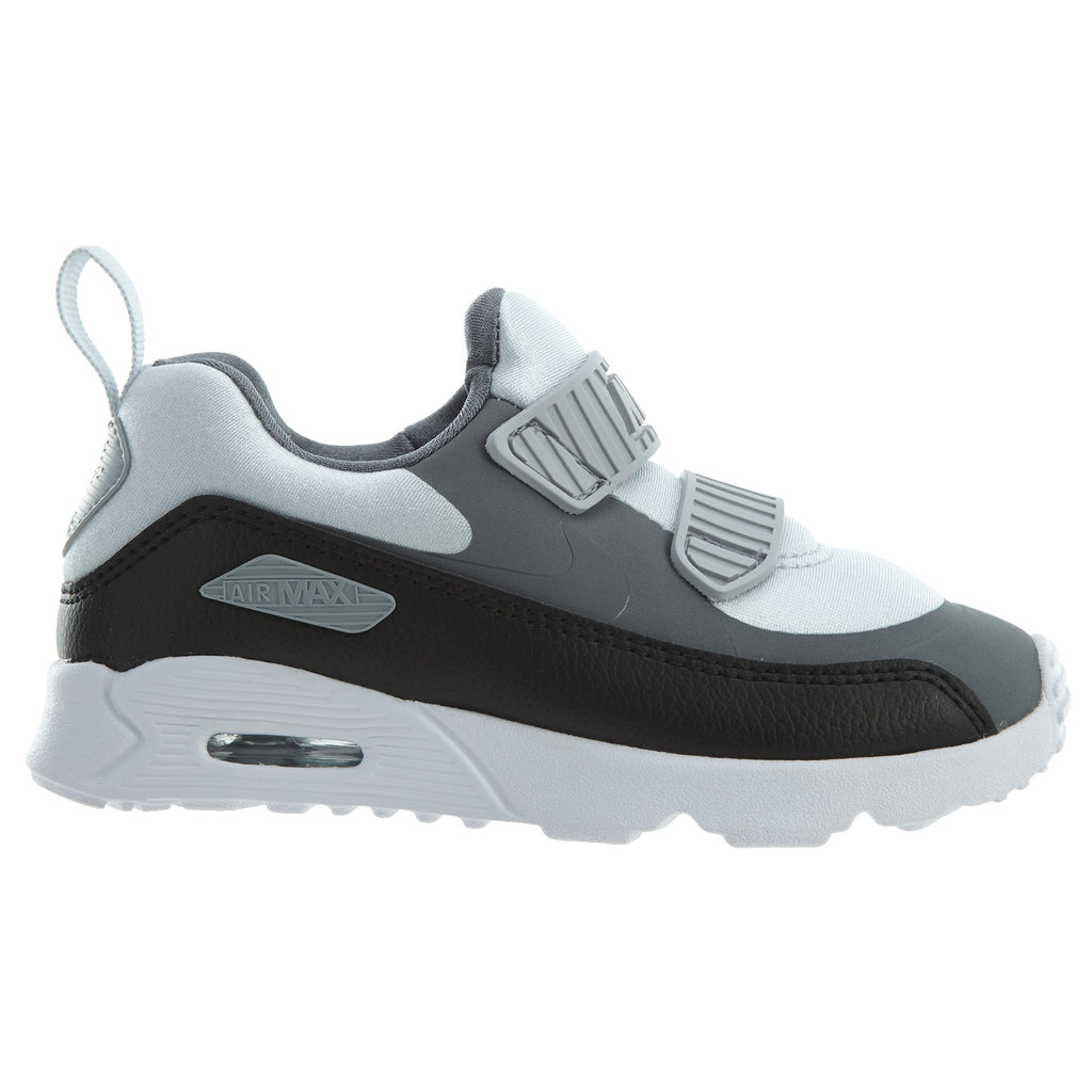new products 43c3c bd3b3 Nike Air Max Tiny 90 Toddlers Style   881924