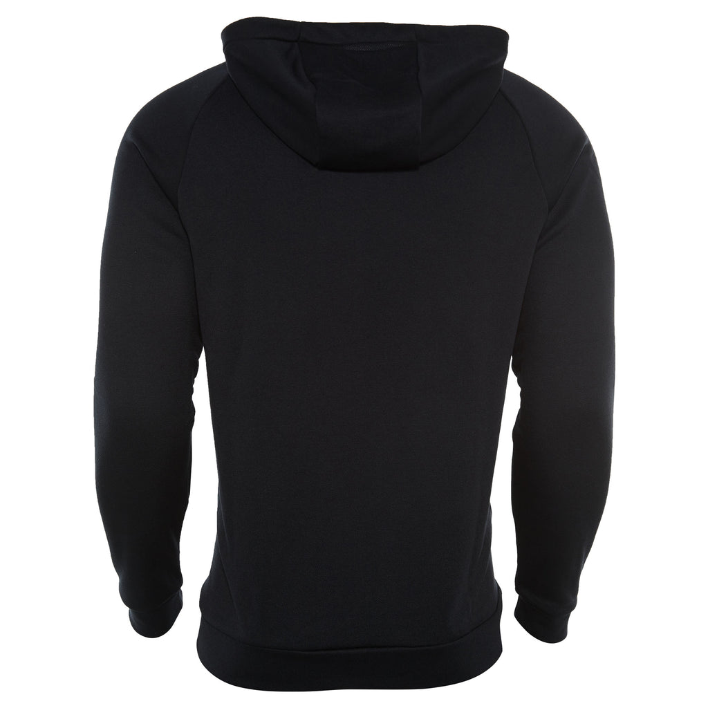 Nike Dry Training Pullover Hoodie Mens Style : 860469