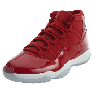 Jordan 11 Retro Win Like 96 Mens Style : 378037