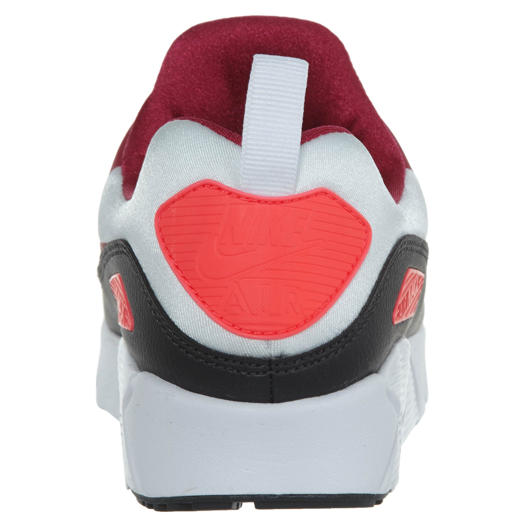 Nike Air Max Tiny 90 Little Kids Style   881927 0db2137839