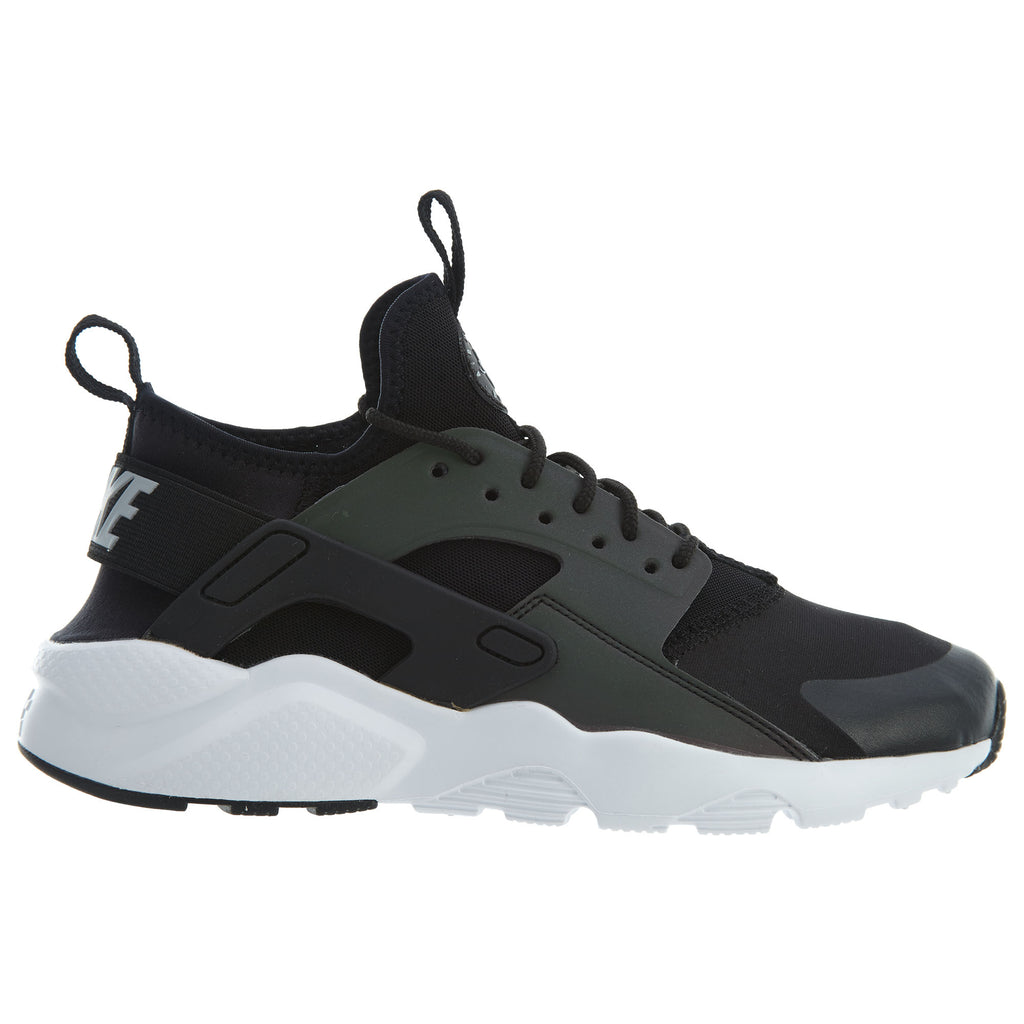 Nike Air Huarache Run Ultra Se Big Kids Style : 942121