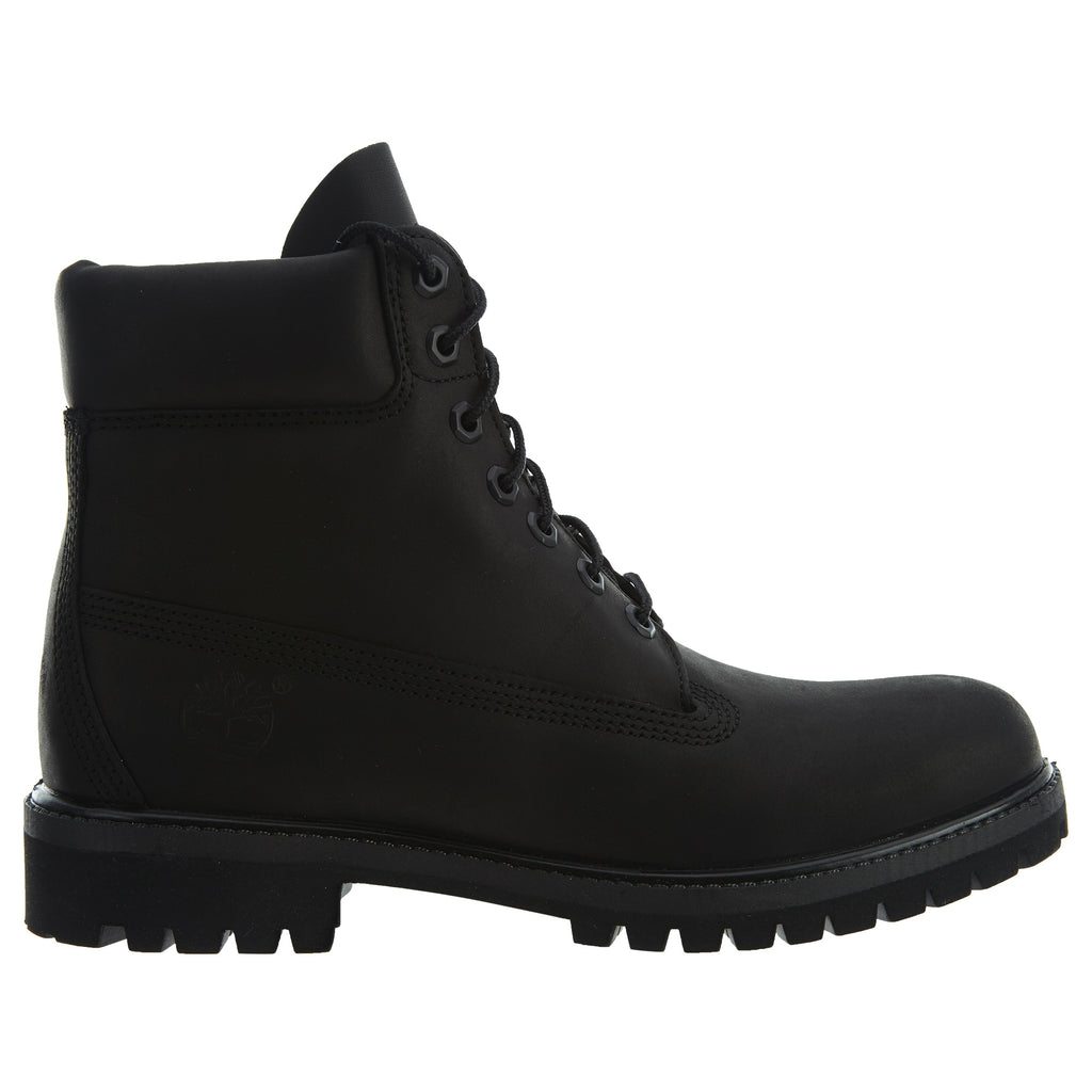 "Timberland 6"" Premium Boot Mens Style : Tb0a1ma6"