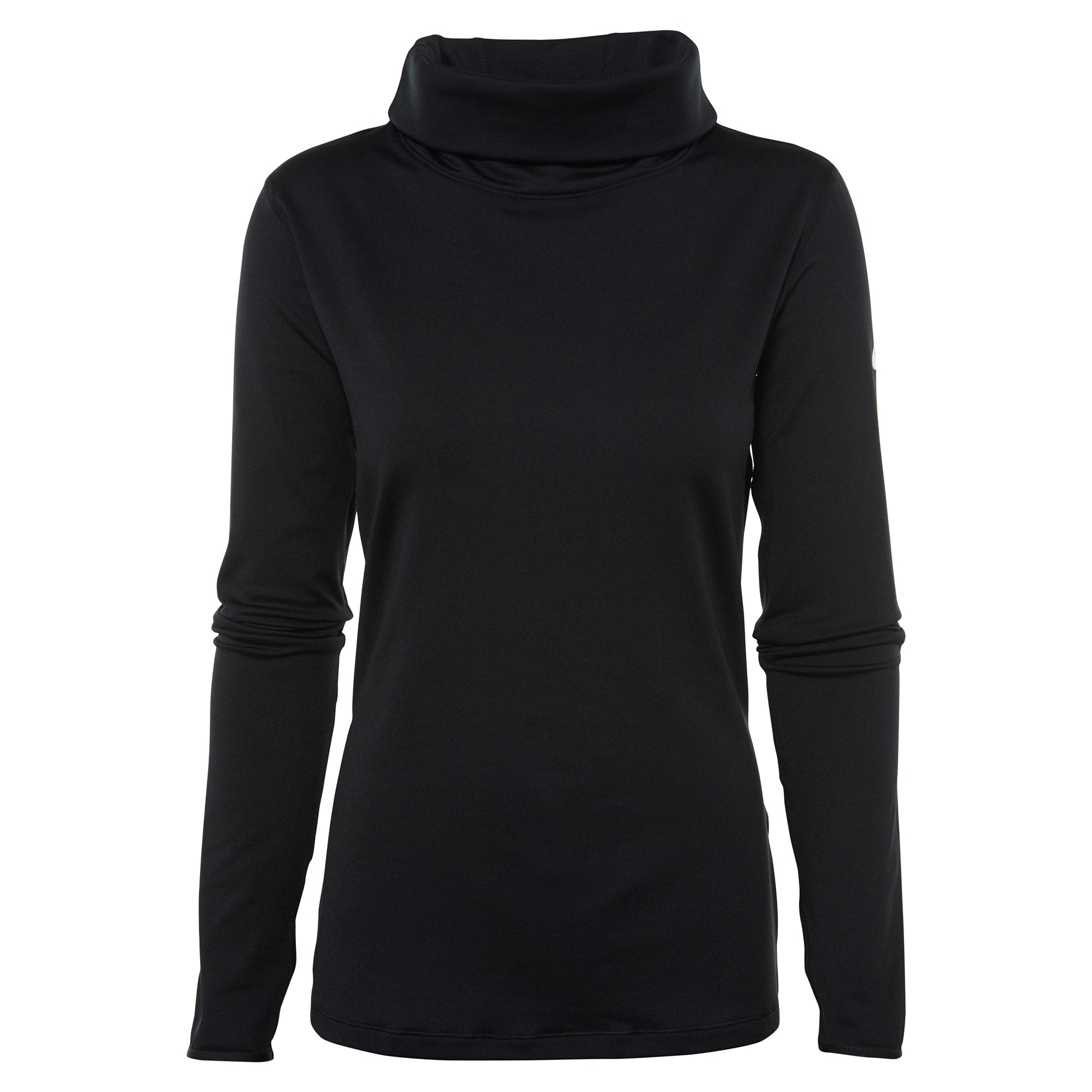 f256d66b Nike Pro Hyperwarm Fitted Infinity Womens Style : 620415