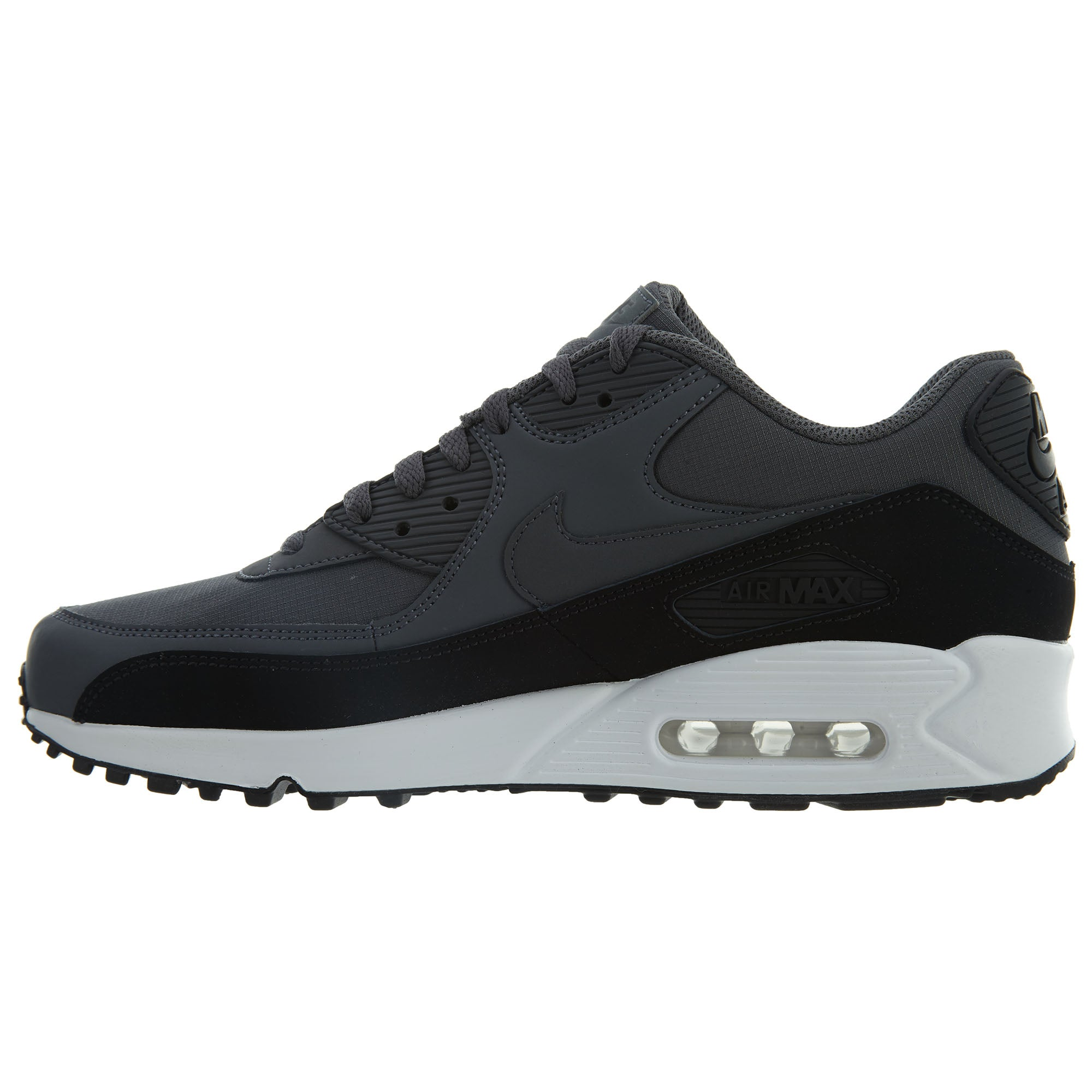 best sneakers 7368f a62c2 Nike Air Max 90 Essential Mens Style   537384