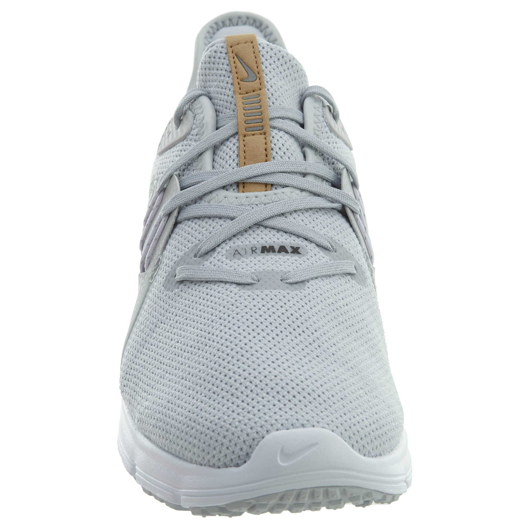 another chance 2ec8e ec7c9 Nike Air Max Sequent 3 Mens Style   921694