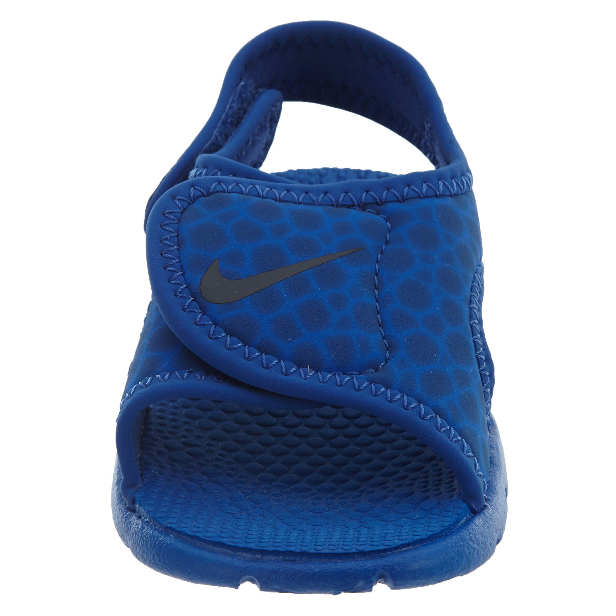 5880214a0a Nike Sunray Adjust 4 Toddlers Style : 386519