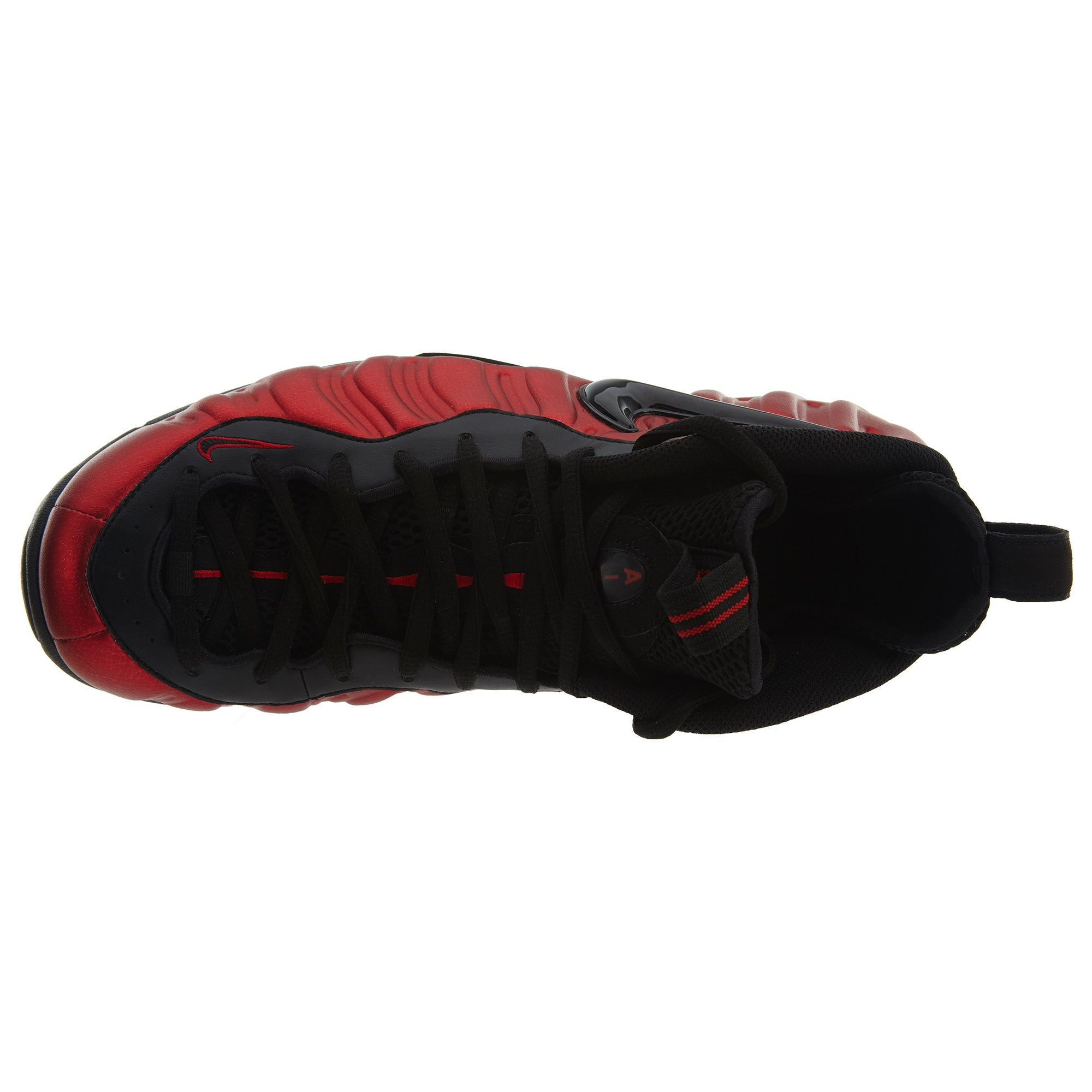 the best attitude 016d9 8528b Nike Air Foamposite Pro University Red Mens Style   624041