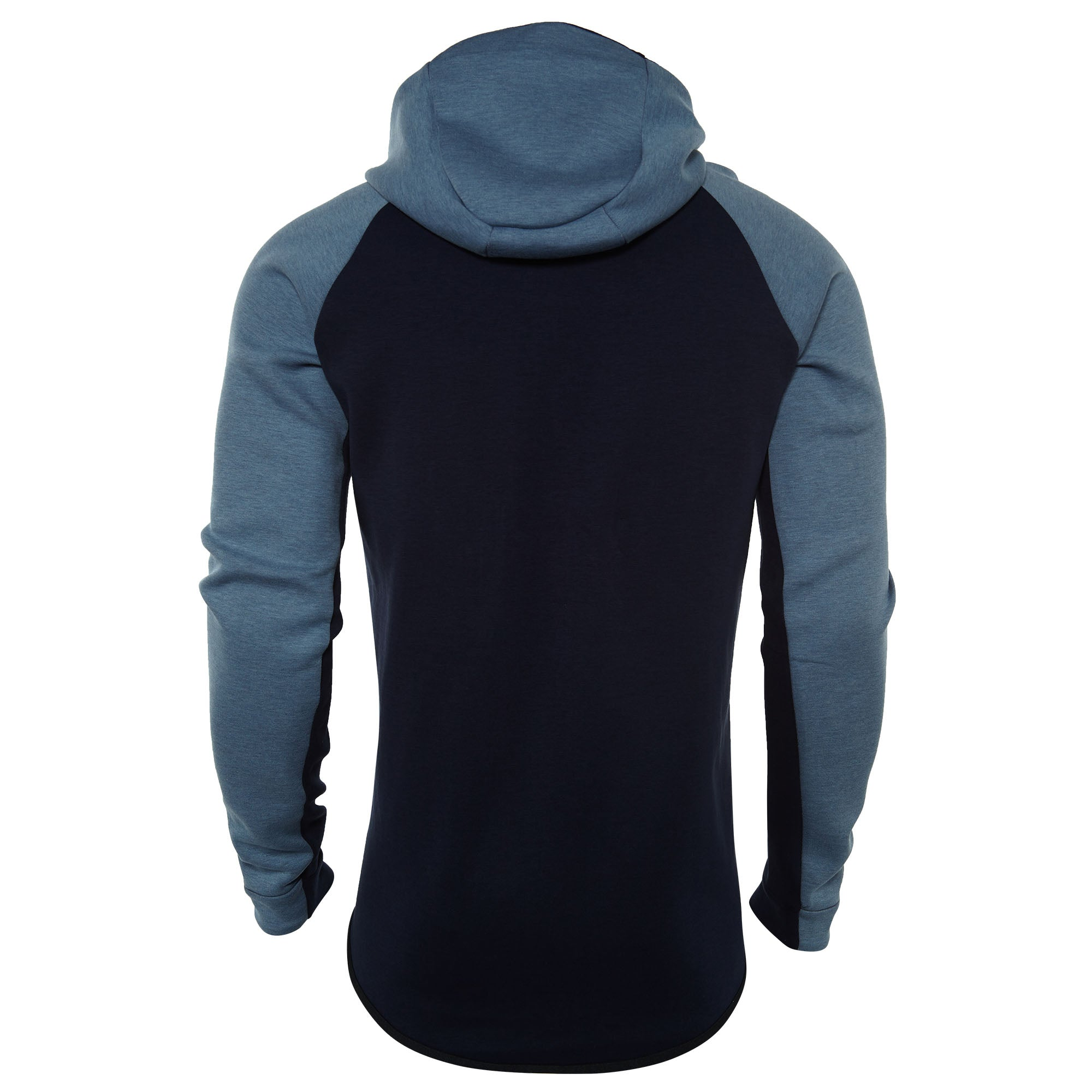 c2f6592123c4 Nike Sportswear Tech Fleece Windrunner Full-zip Hoodie Mens Style   88