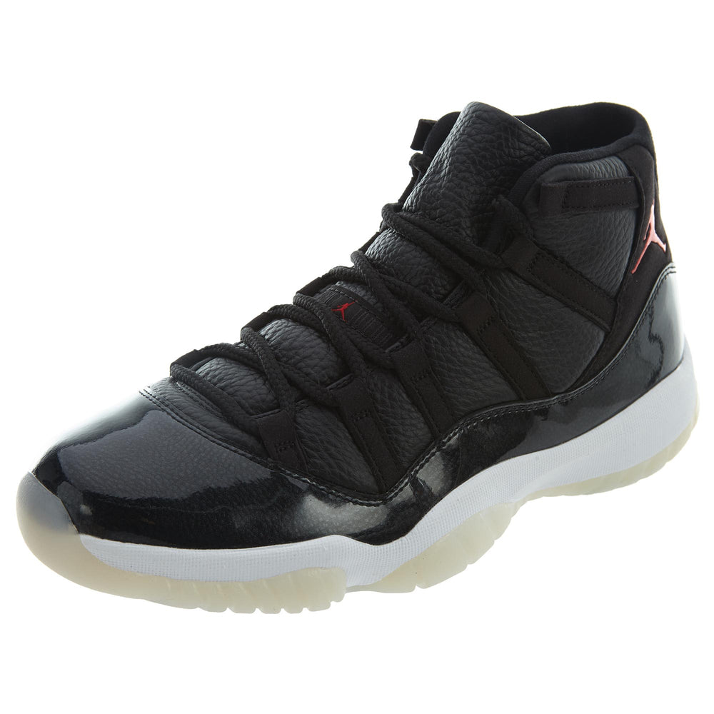 official photos 3256c 6a558 ... sale air jordan 11 retro mens style 378037 7b8c8 f4fdd