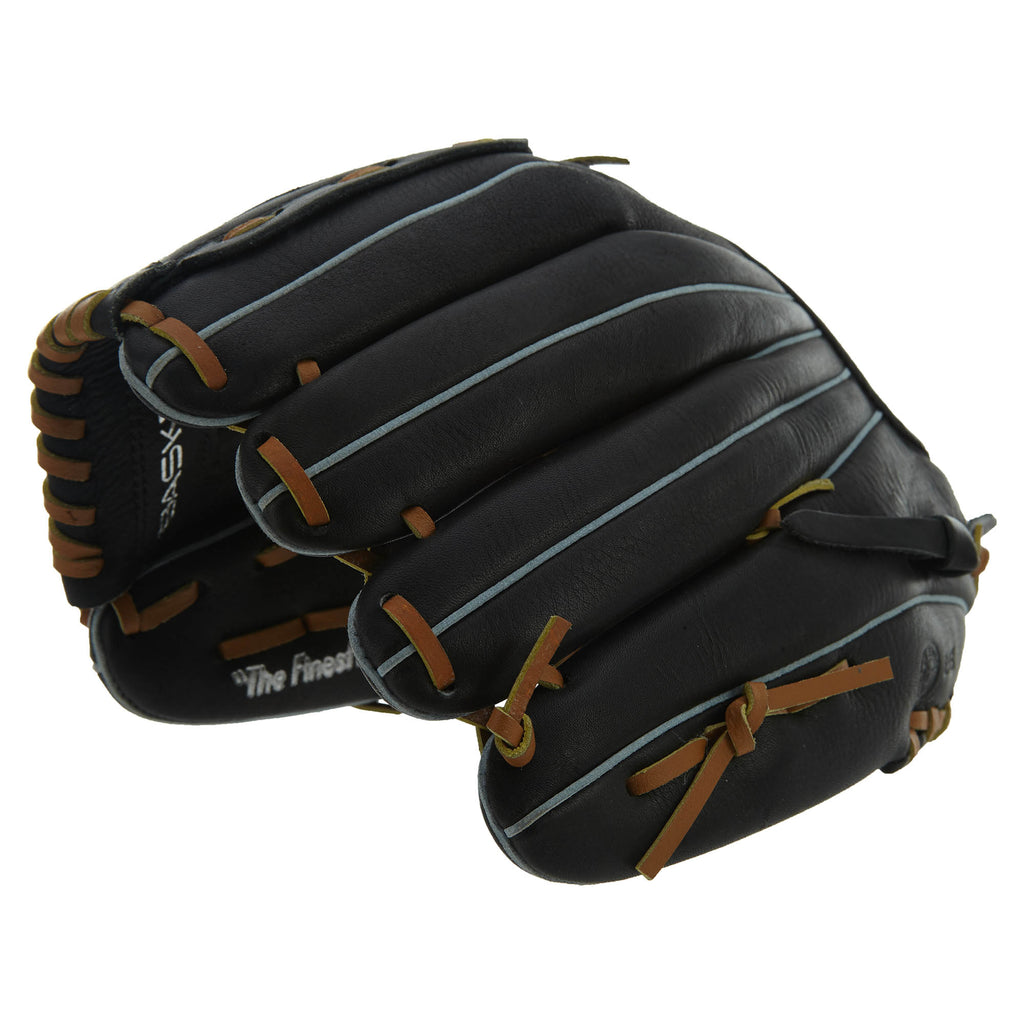 Rawlings Players Series 11.5-inch Youth Baseball Glove  Mens Style : Rbgdj2