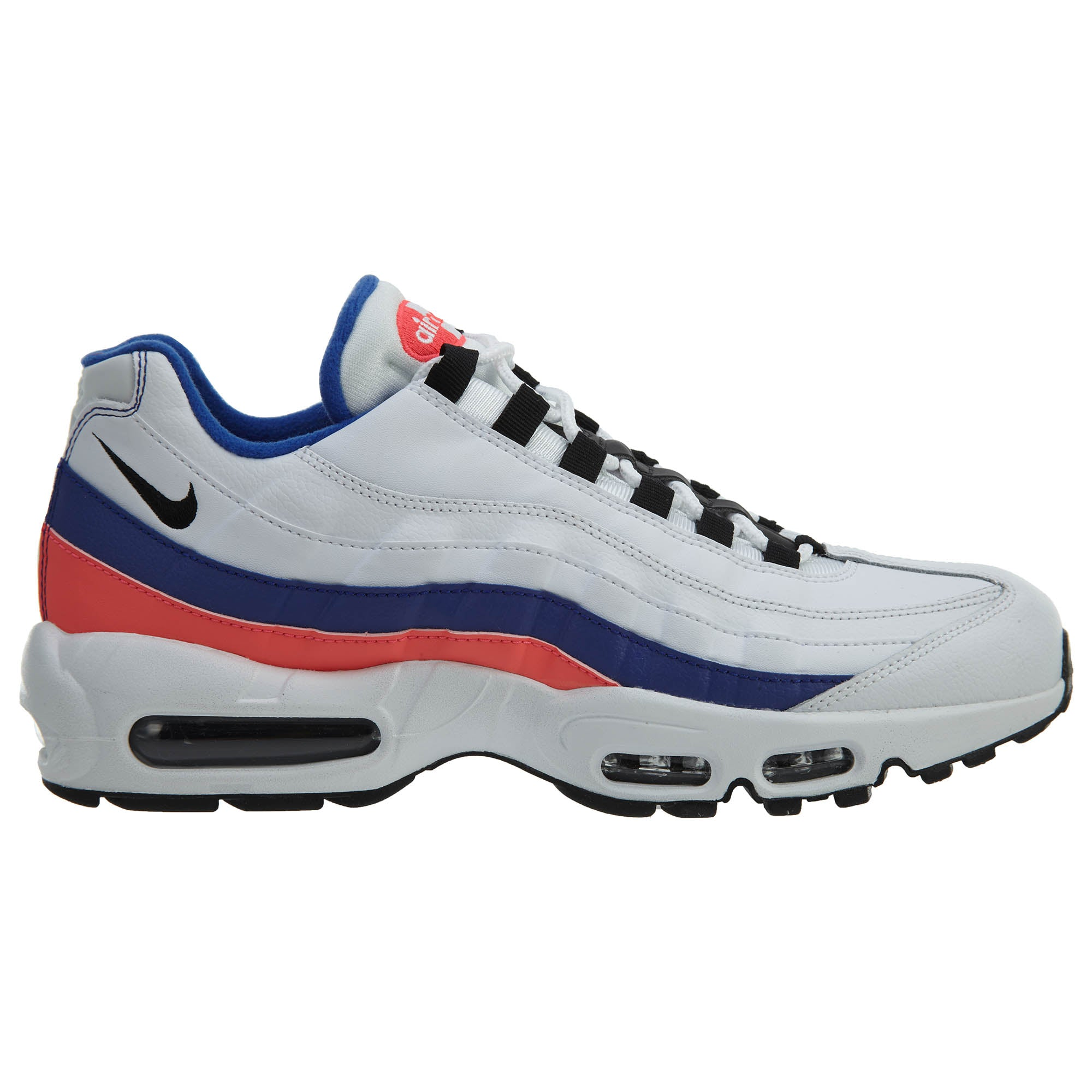 Nike Air MaEssential    s Styl49766 6c7aa8