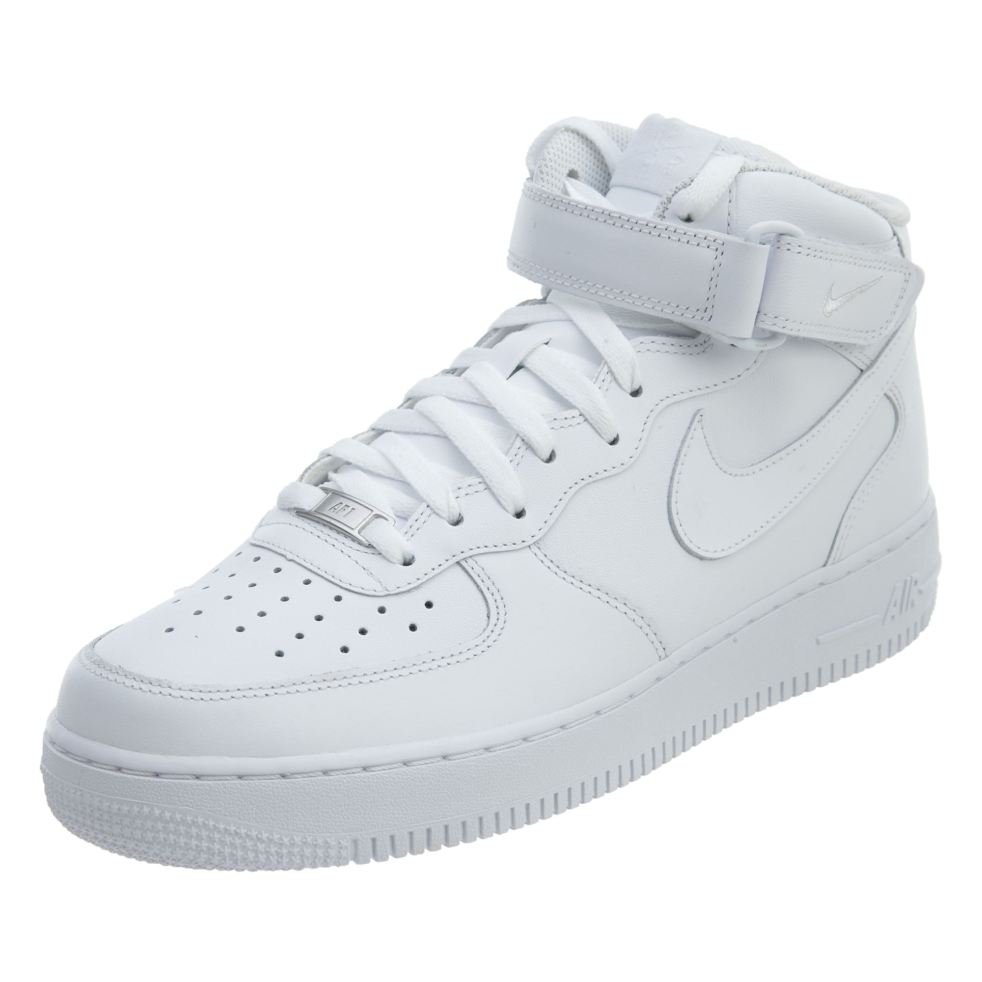 ca7f9e6e5be Nike Air Force 1 Mid  07 Mens Style   315123