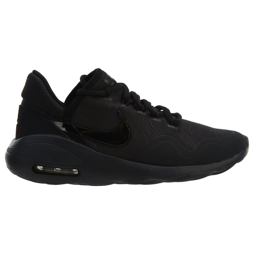 newest 3d818 62c37 Nike Air Max Sasha Se Womens Style   916785