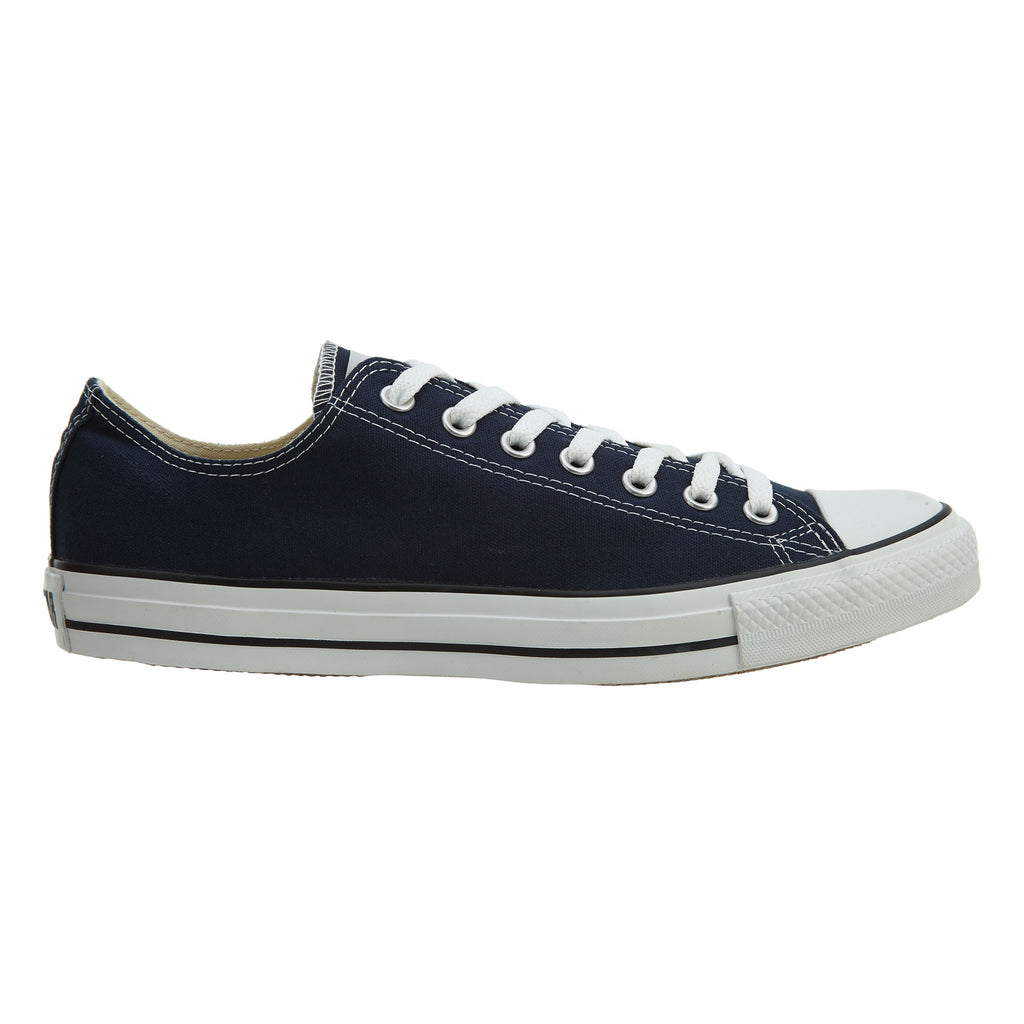 Converse Ct As Spec Ox Dress Mens Style : 125810f