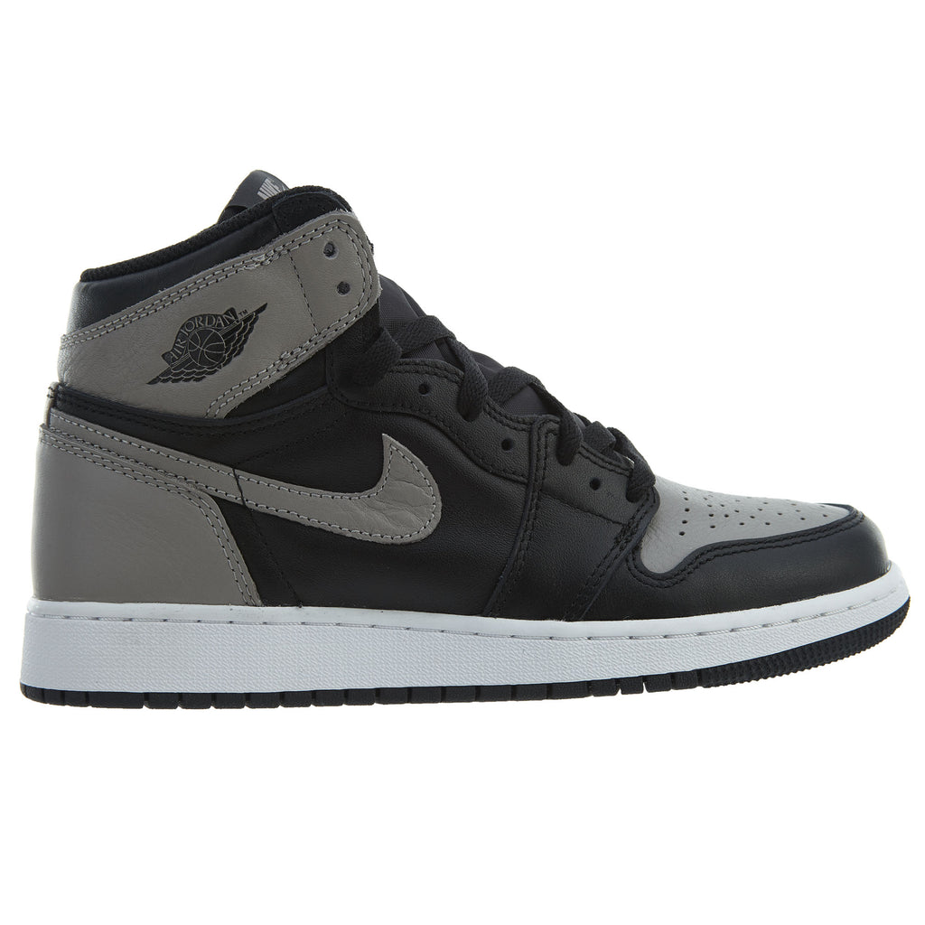 Jordan 1 Retro High Big Kids Style : 575441
