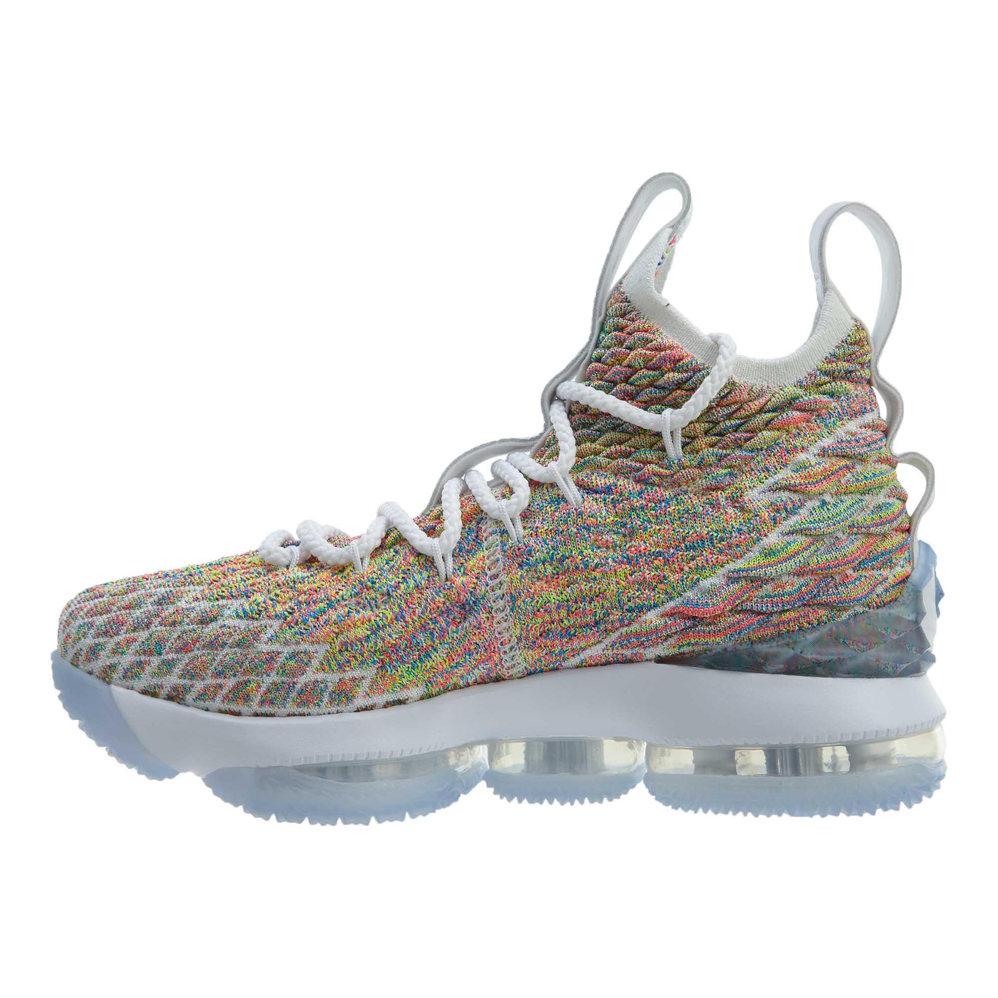 huge discount 063c7 61953 ... shopping nike lebron xv big kids style 922811 1c4e7 a9ea4