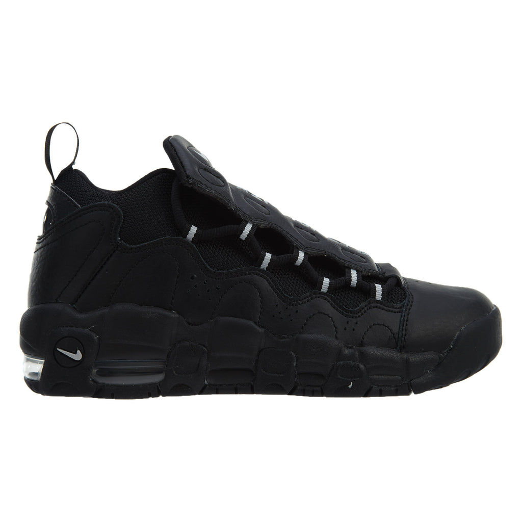 Nike Air More Money Big Kids Style : Ah5215