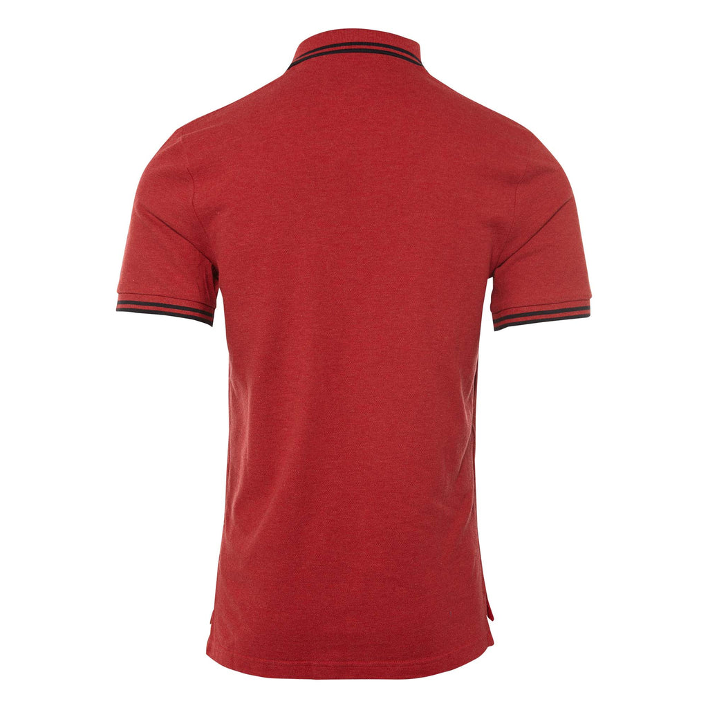 523ac18f4 NIKE MANCHESTER UNITED GS POLO SHIRT WITH DHL MENS STYLE   478175