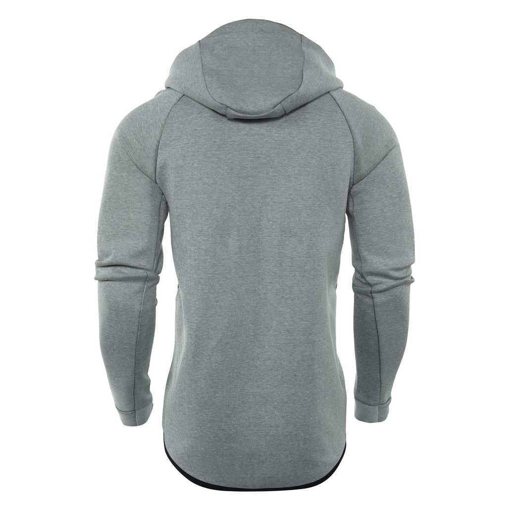 Nike Sportswear Tech Fleece Windrunner Mens Style : 885904