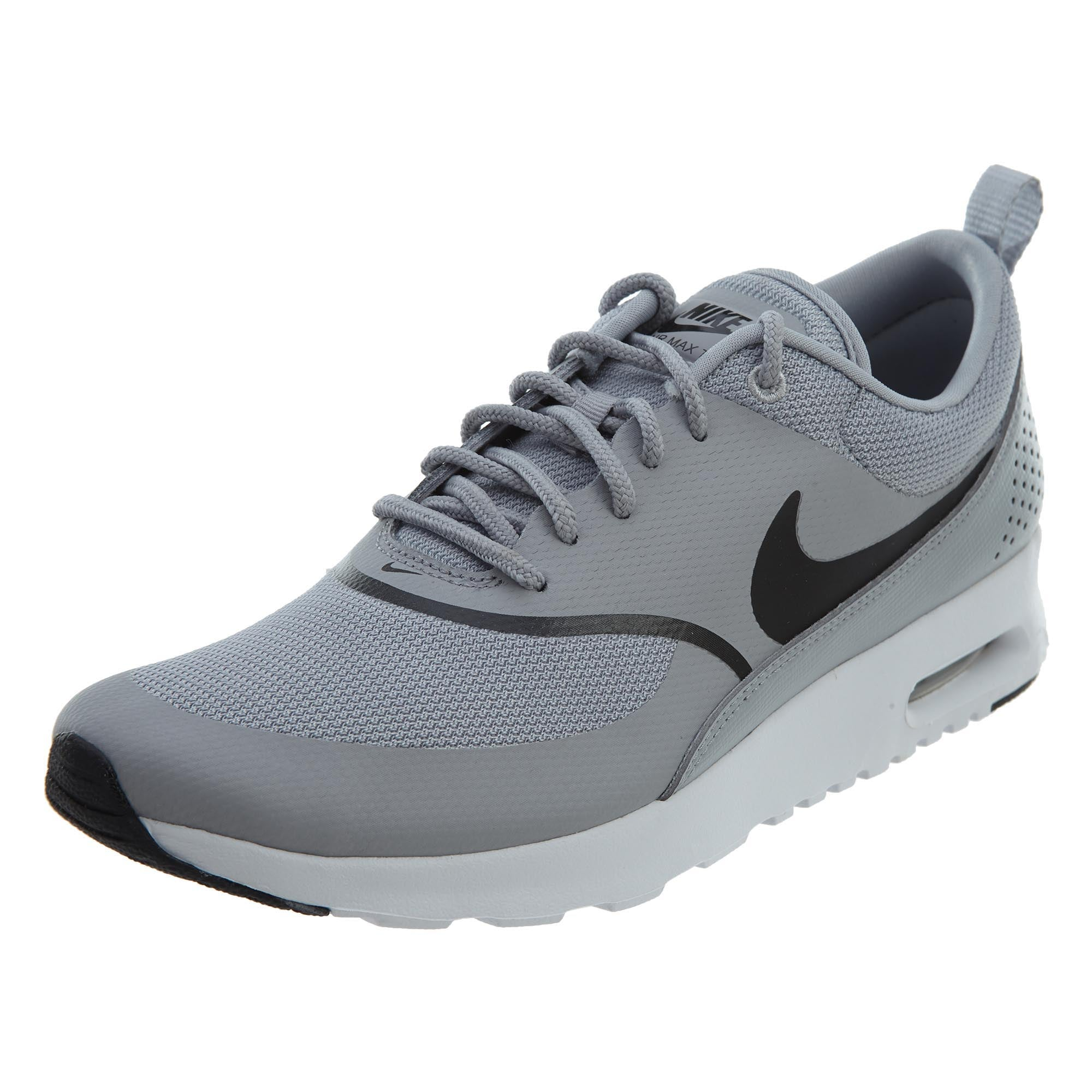 sports shoes 9368c 1b21e ... discount code for nike air max thea womens style 599409 f8582 5d7c1