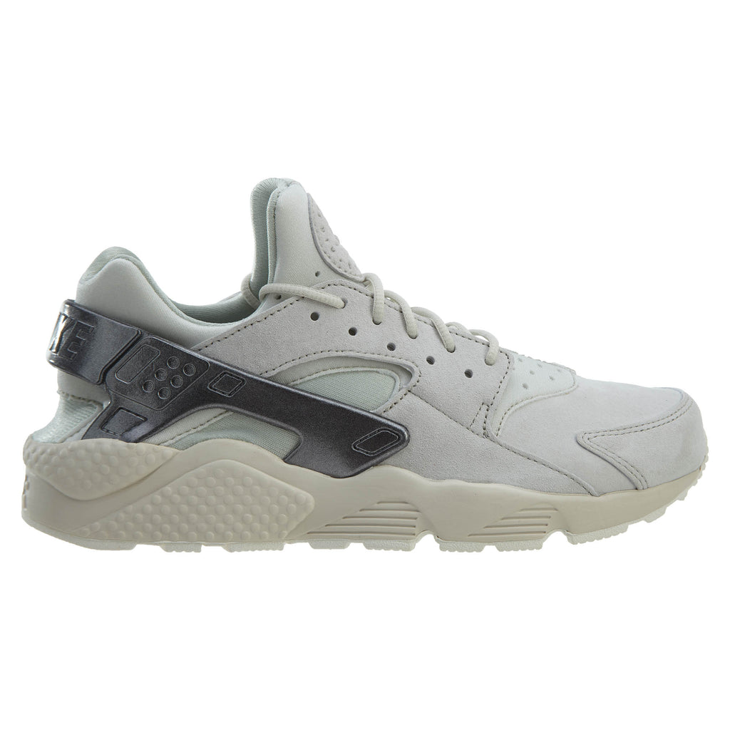 8de38006f049 Nike Air Huarache Run Prm Mens Style   704830