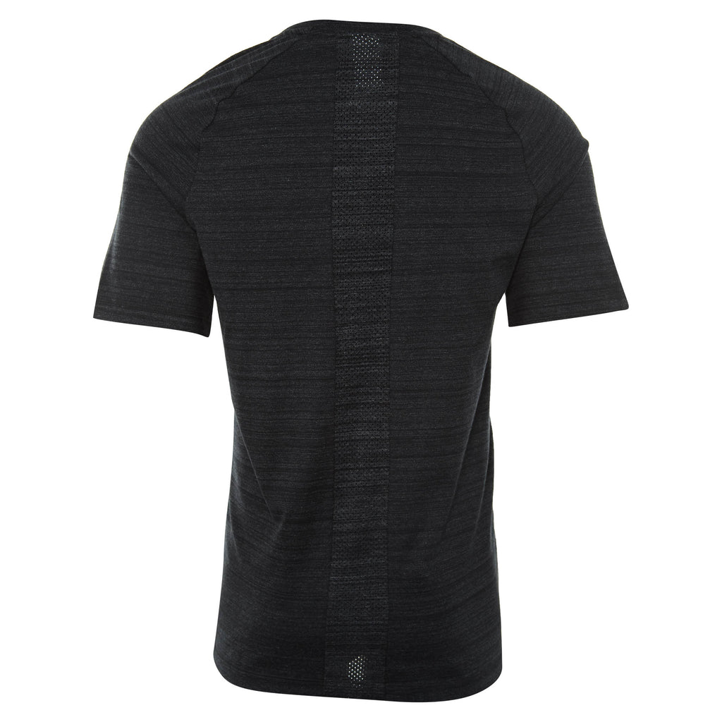 Nike Advance 15 Knit Short Sleeve Top Mens Style : 885927