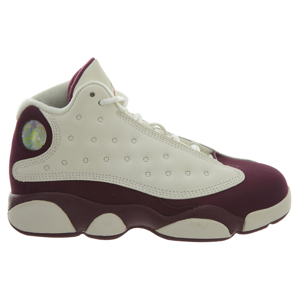 Jordan 13 Retro Little Kids Style : 439669