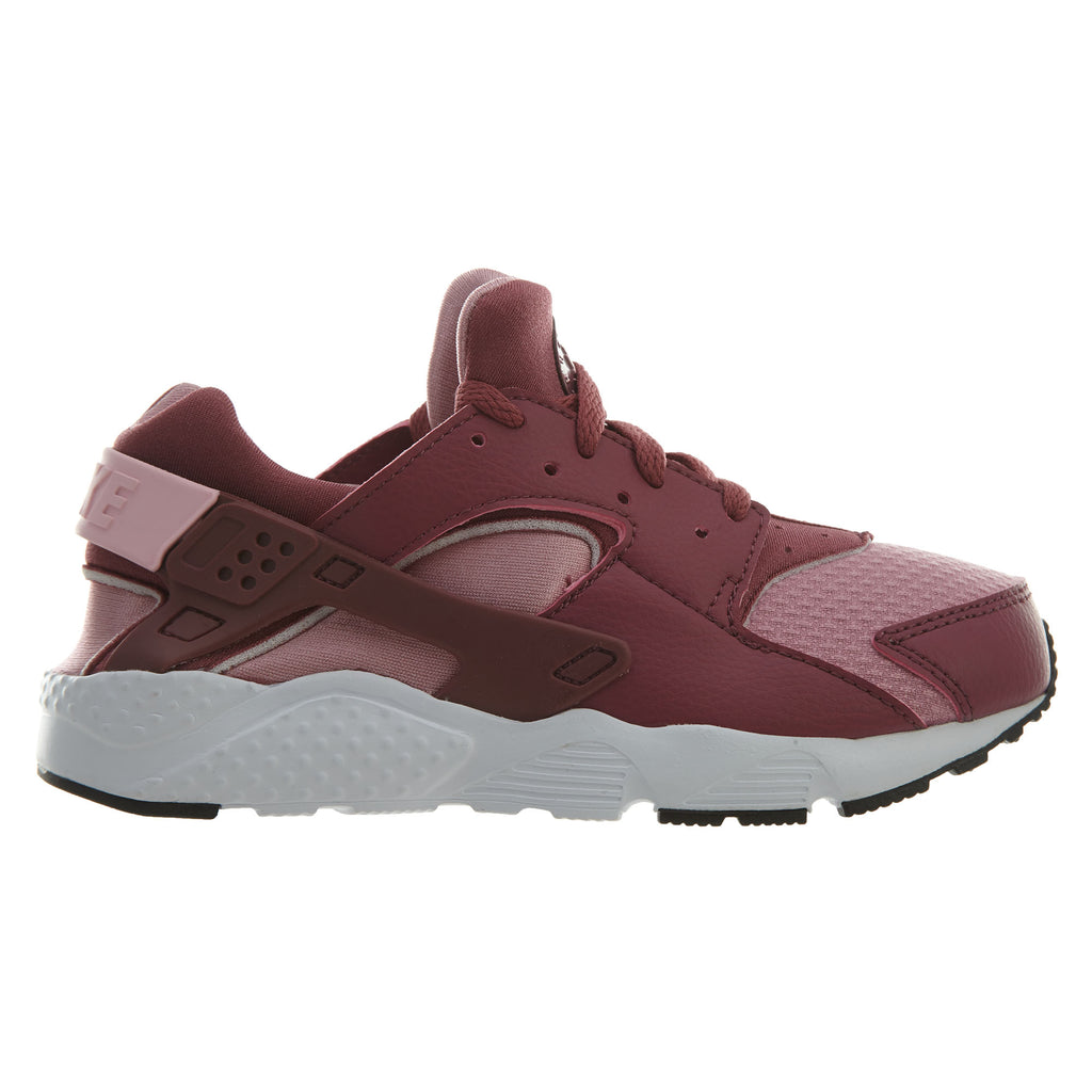 924c1641a6be5 Nike Huarache Run Little Kids Style   704951