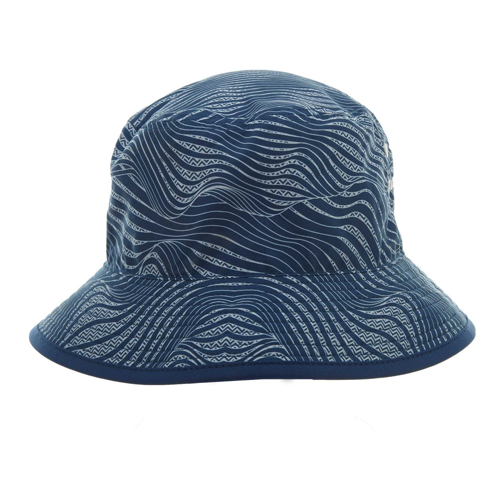 Jordan Bucket Hat-french Unisex Style : 724892