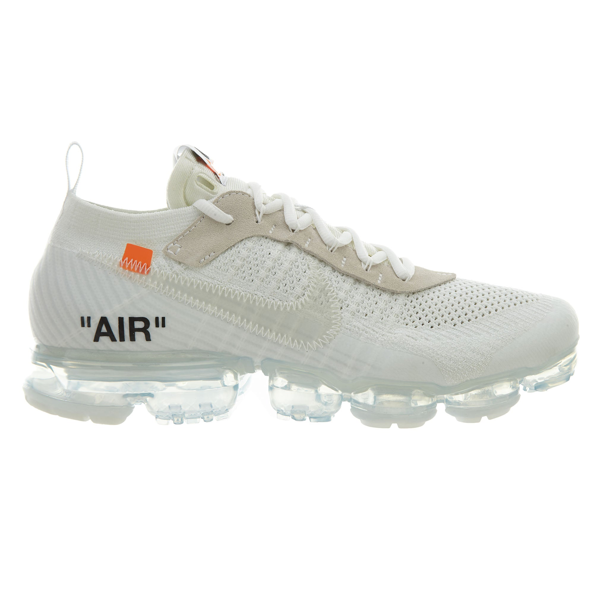 a482405e8330f Nike The 10   Air Vapormax Fk Mens Style   Aa3831