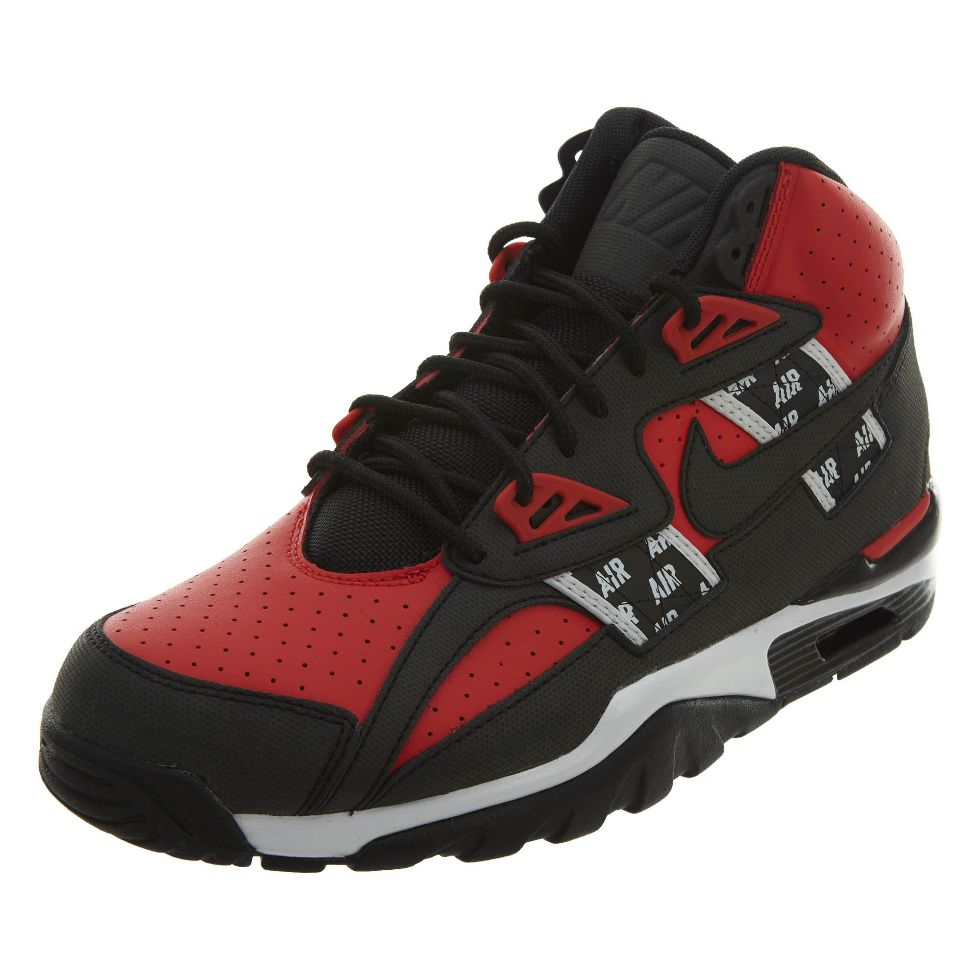 online store f8df0 74f03 Nike Air Trainer Sc High Soa Mens Style : Aq5098