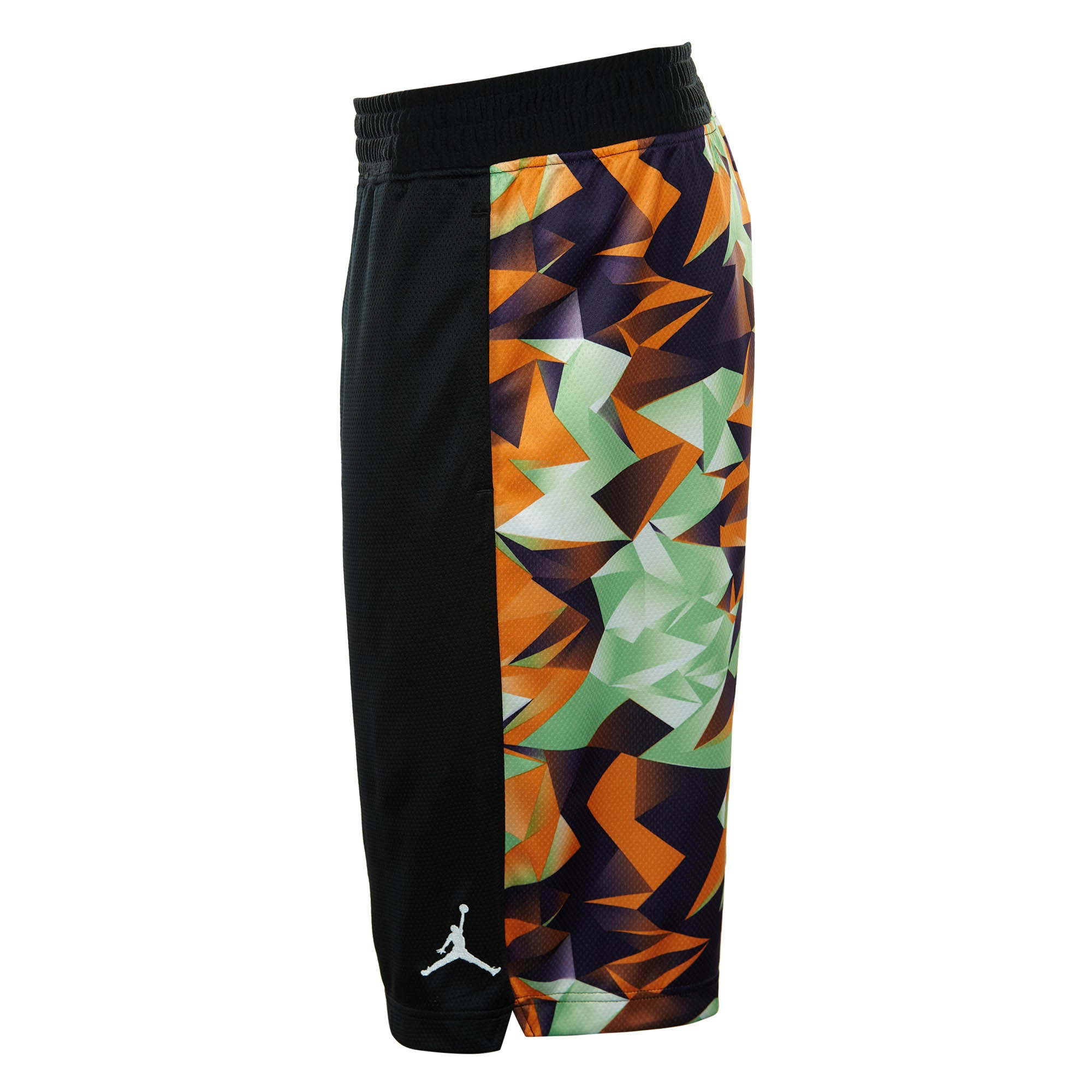 75a5e7817d6 Jordan 7 Vii Retro Hare Basketball Shorts Mens Style : 642594