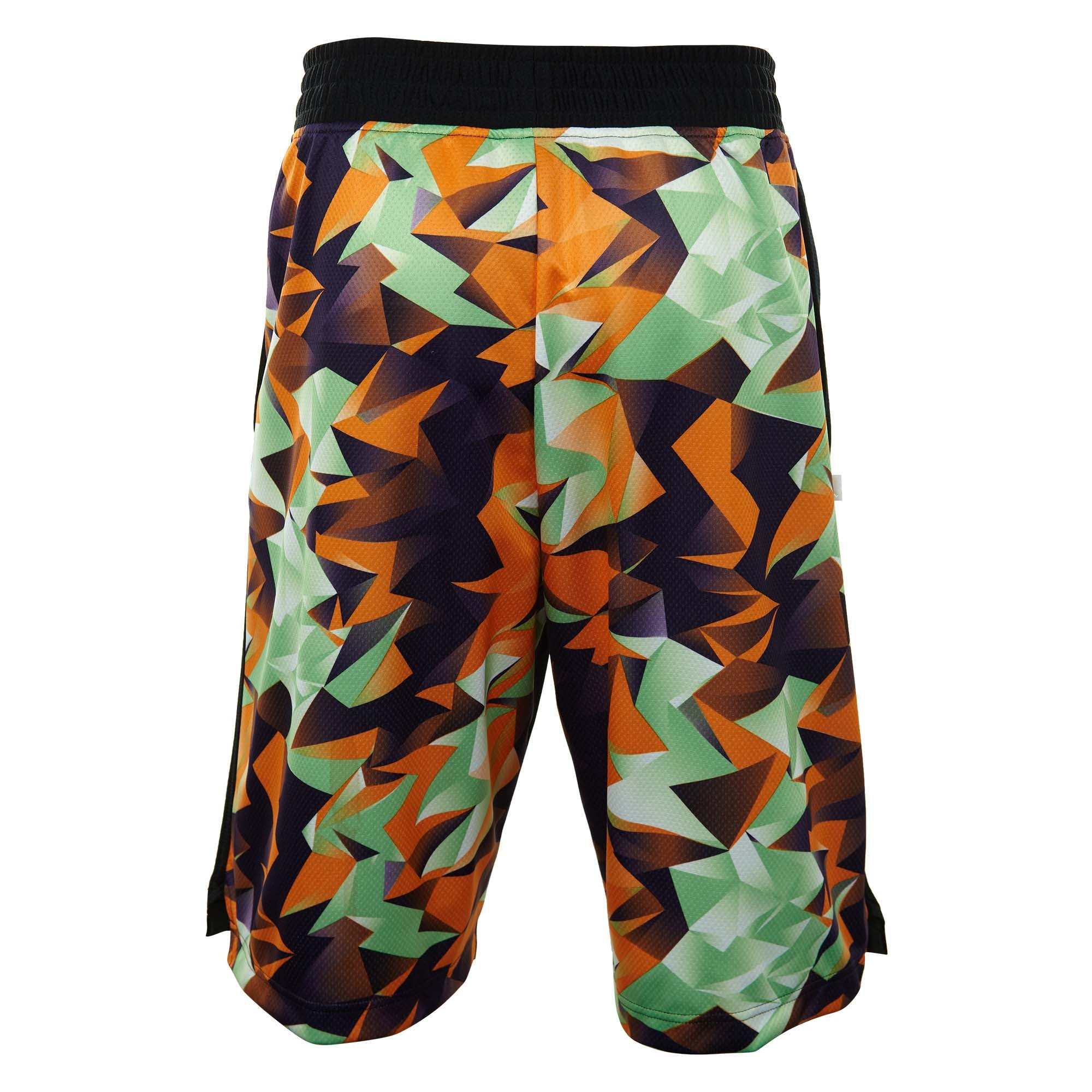 db9513e9430 Jordan 7 Vii Retro Hare Basketball Shorts Mens Style : 642594. AIR JORDAN