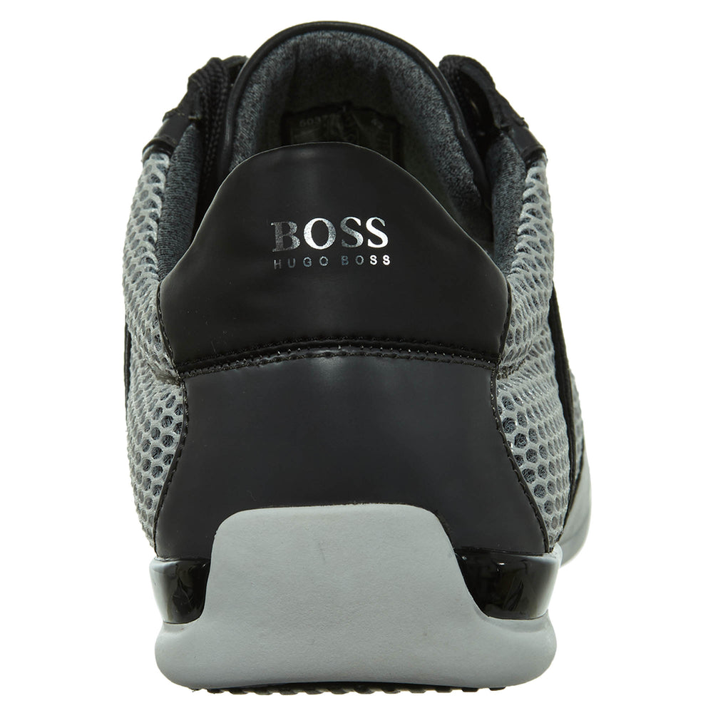 Hugoboss Space_lowp_air Mens Style : 50379247