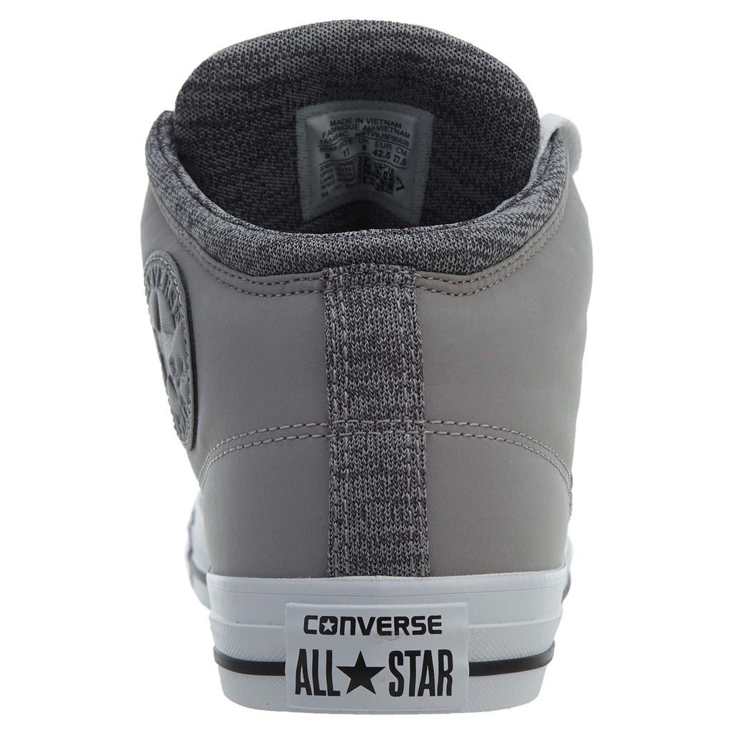 Converse Ctas High Stree Mens Style : 155464c