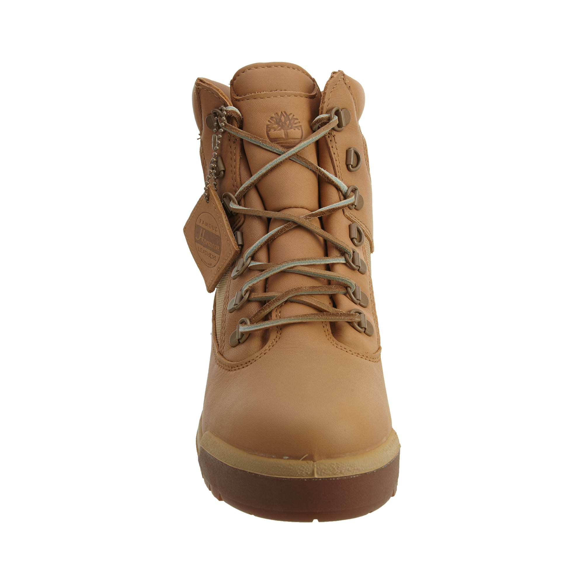 32d7c45ebcf6 Timberland Field Boot 6 Inch Waterproof Mens Style   Tb0a1kt7