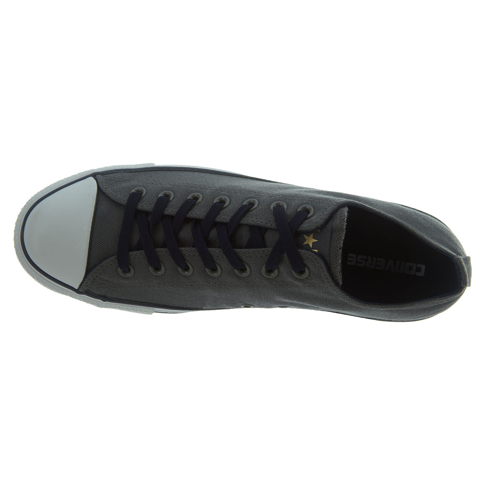 Converse Ct Ox Mens Style : 137856f