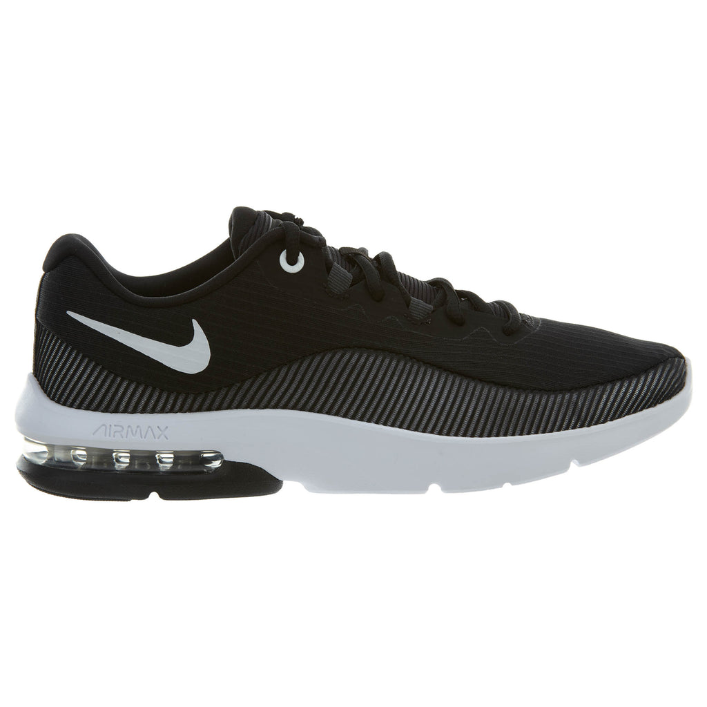 4bc793d431 Nike Air Max Advantage 2 Mens Style : Aa7396