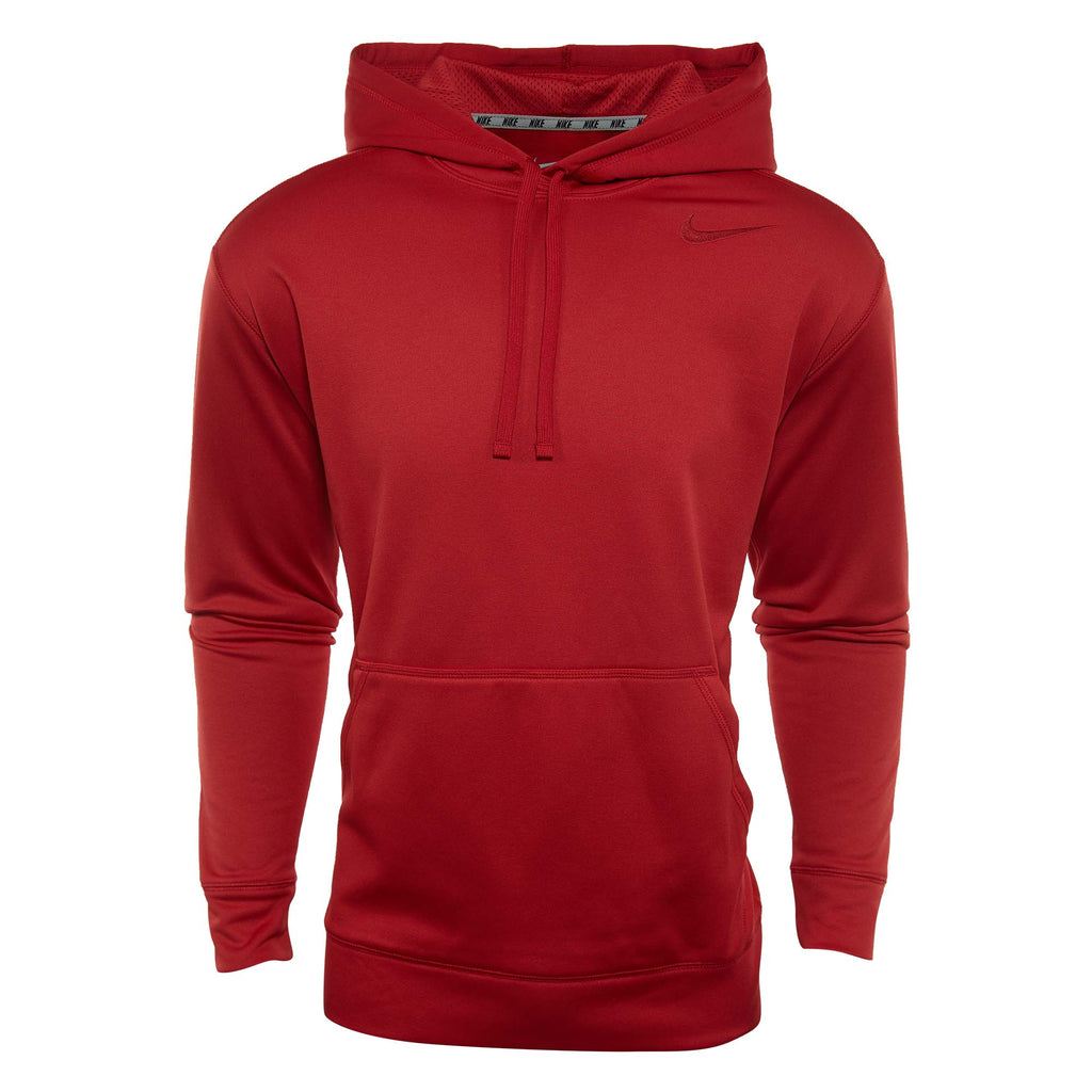 Nike Ko Fleece Therma-Fit Mens Style 371643
