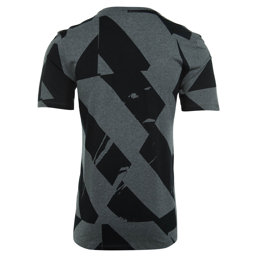 Nike Nsw Culture T-shirt Mens Style : 928299