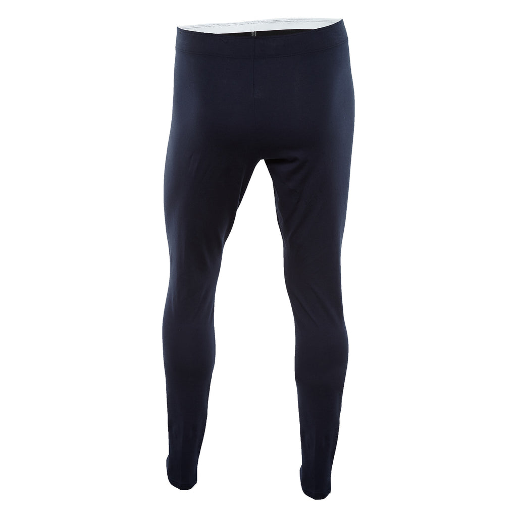 Nike Jdi Just-do-it Legging Womens Style : 929186