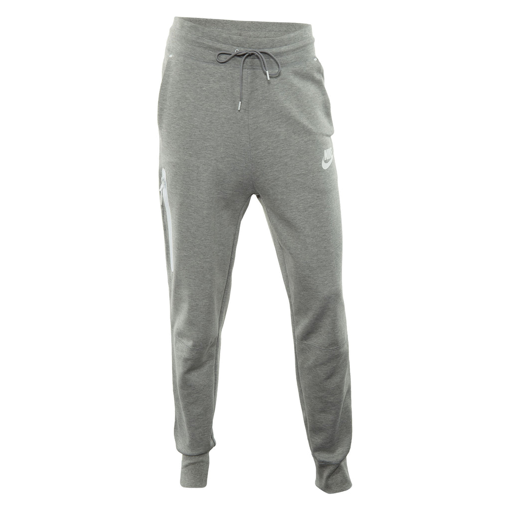 Nike Sportswear Tech Fleece Pant Womens Style : 931828