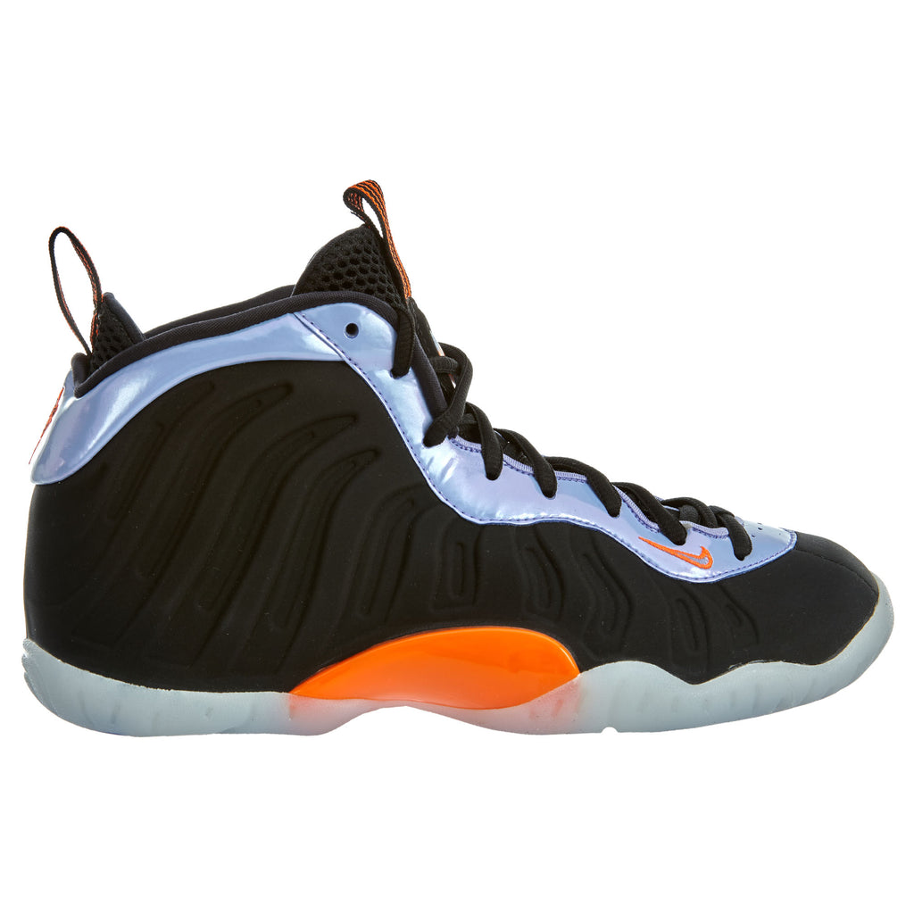 new style db7ea 83b6f Nike Little Posite One Big Kids Style   644791