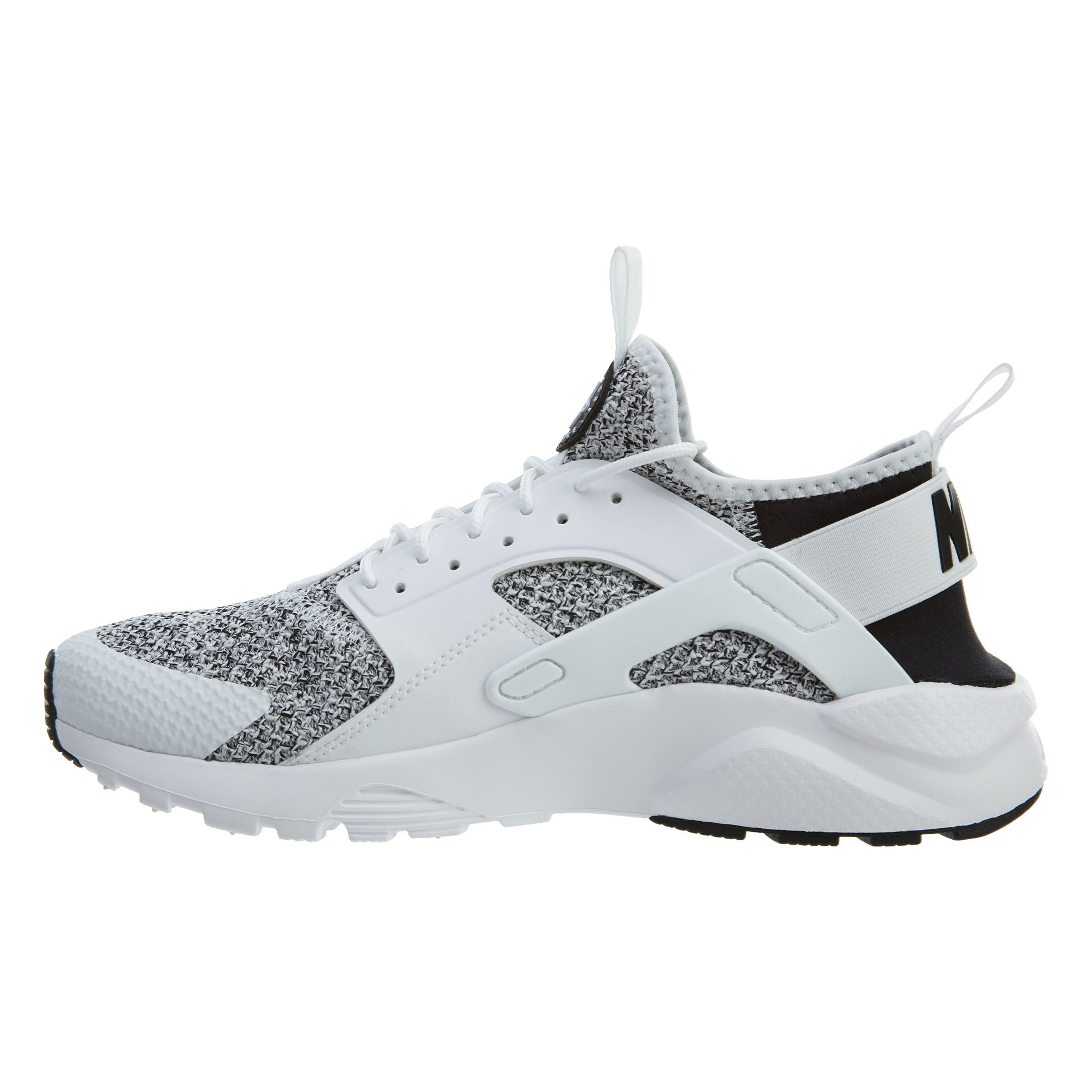 new arrival aa26c bd4b9 Nike Air Huarache Run Ultra Se Mens Style   875841