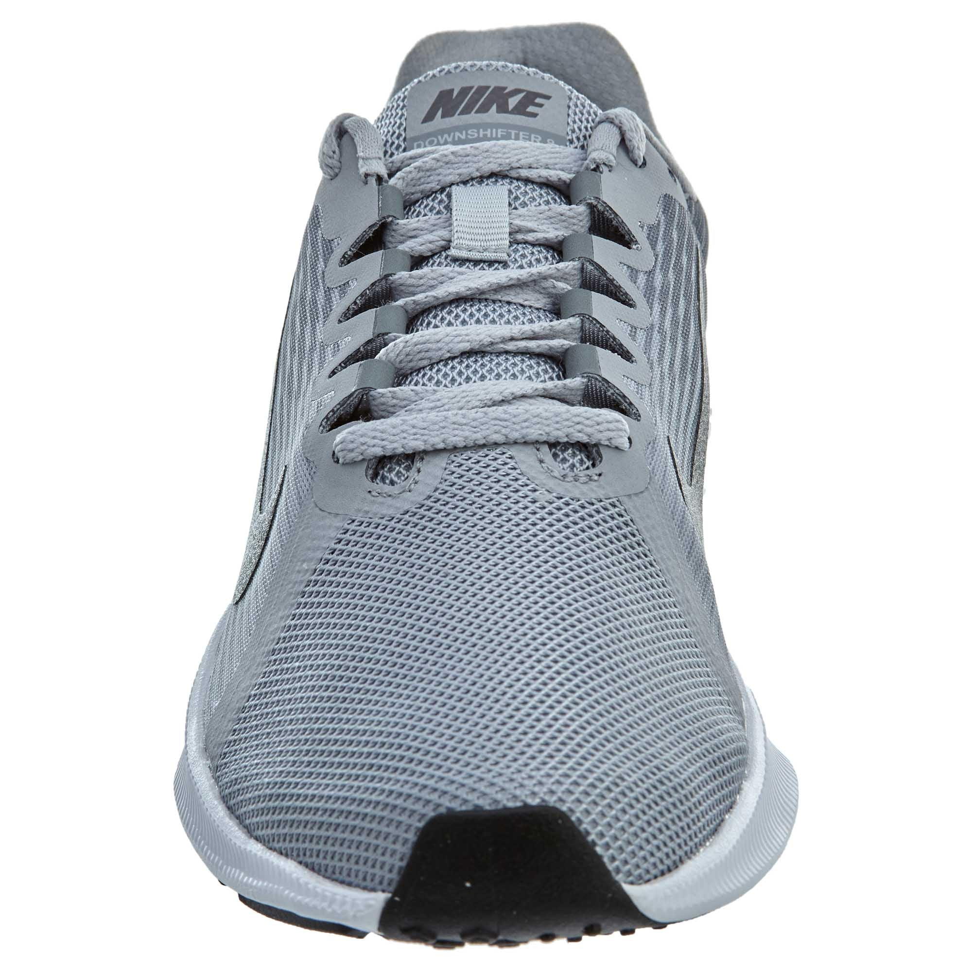 Nike Downshifter 8 Womens Style   908994-006 8ab99ce17