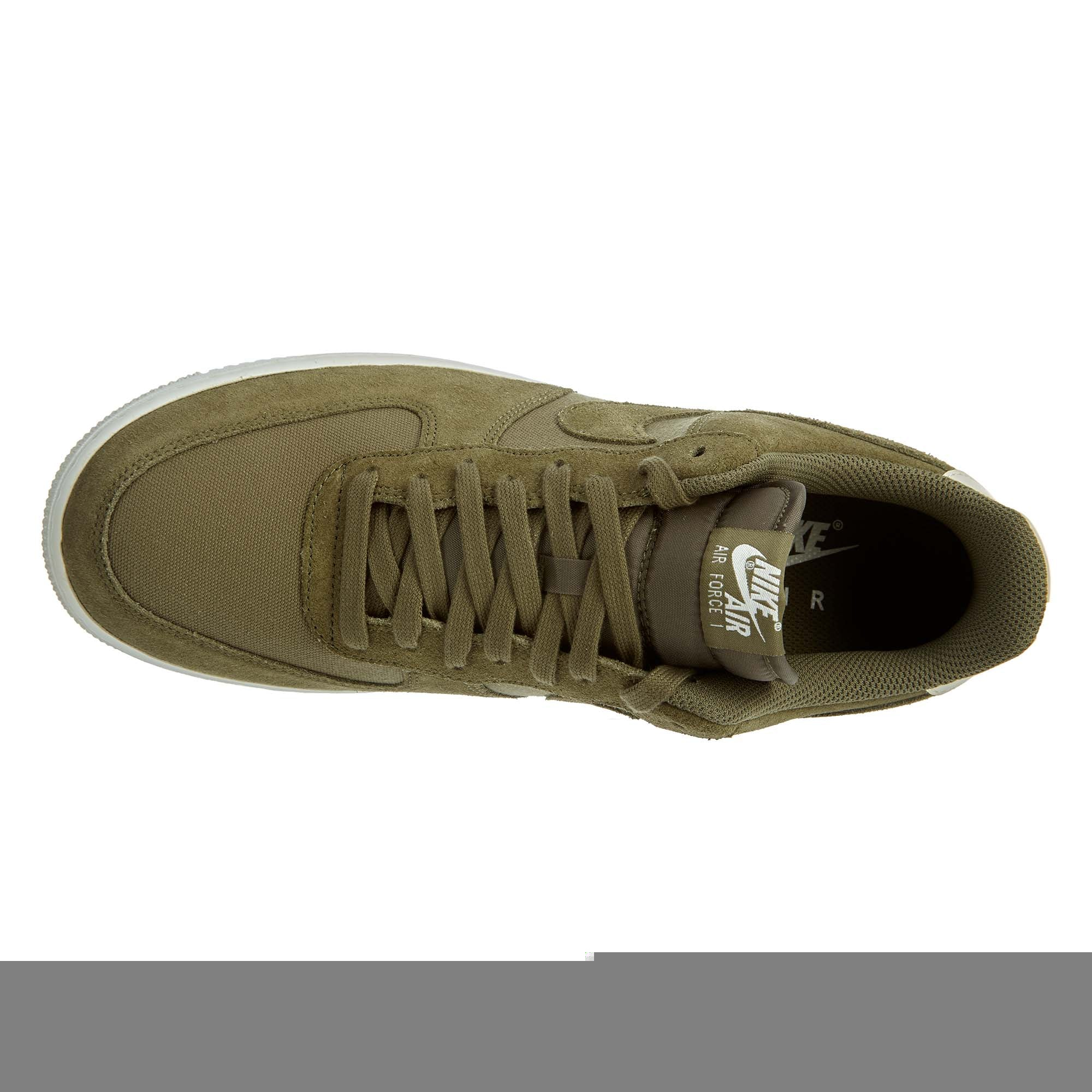 outlet store cd434 216a3 Nike Air Force 1