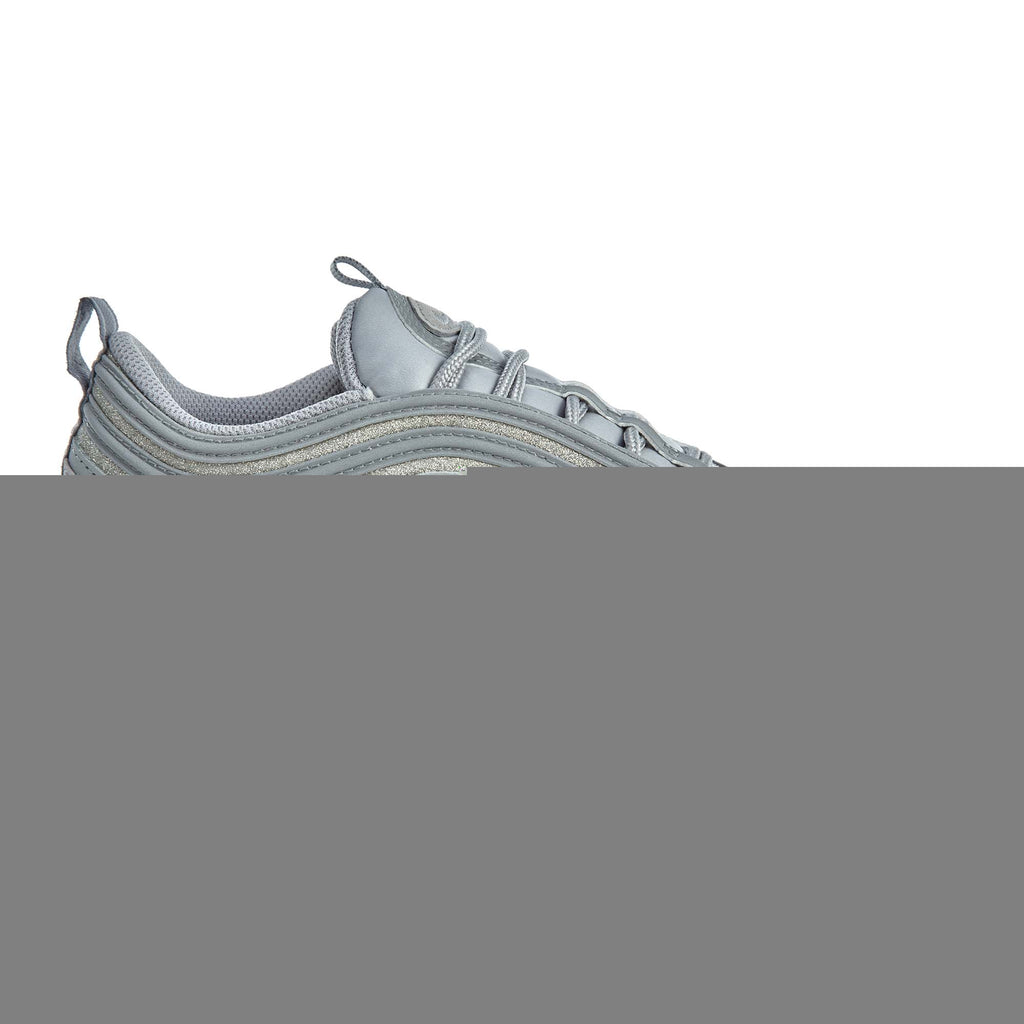 Nike Air Max 97 Womens Style : At0071